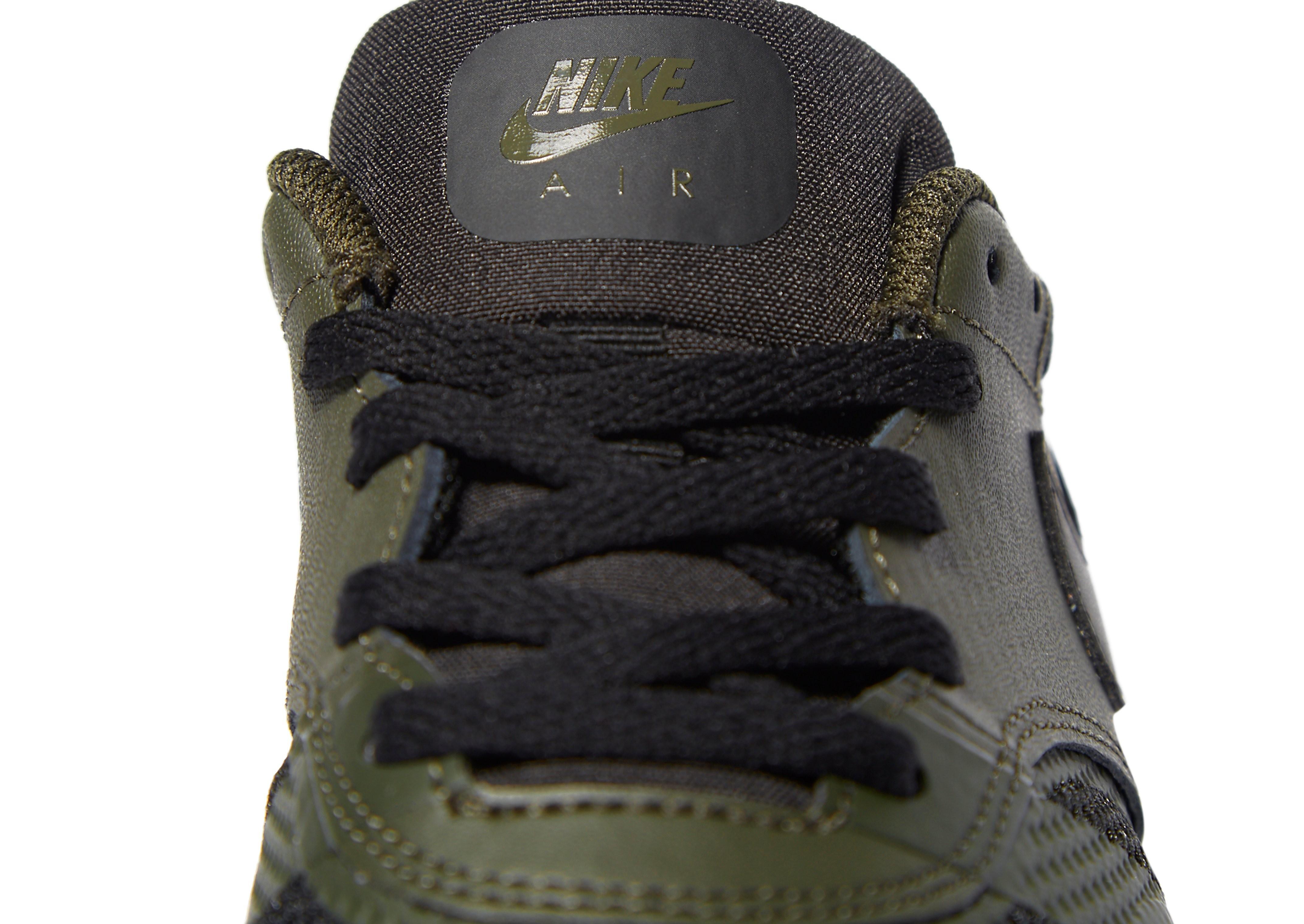 Nike Max Vision Kinderen