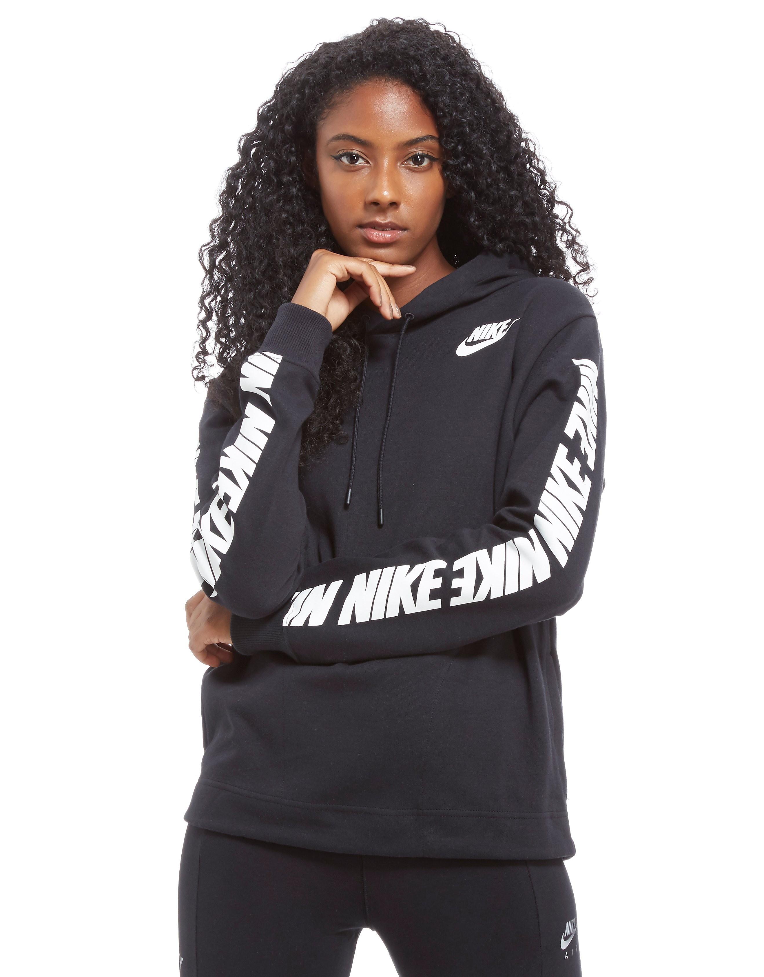 Nike Advance 15 Hoody