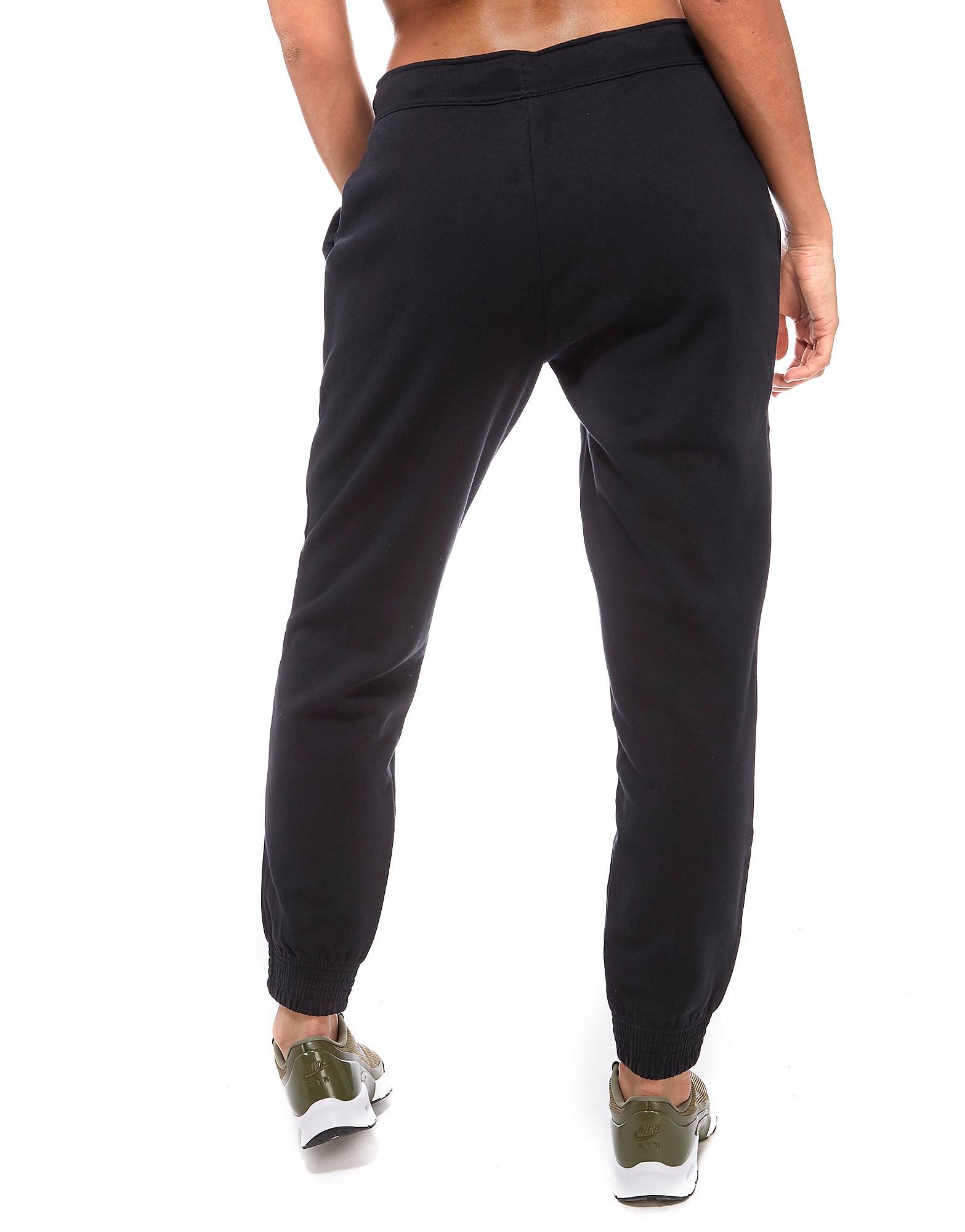 Nike Advance 15 Track Pants
