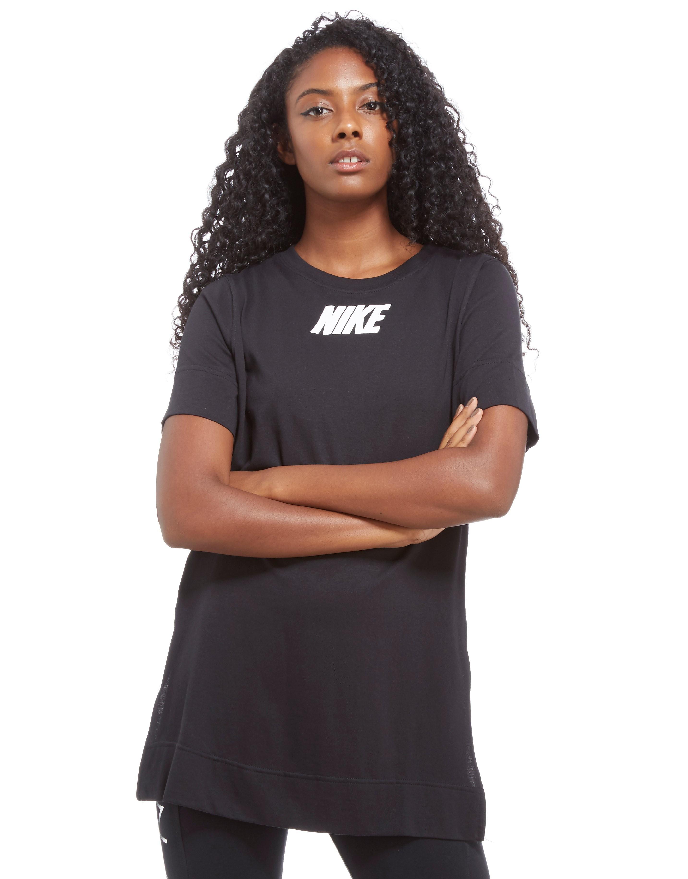 Nike Advanced T-Shirt