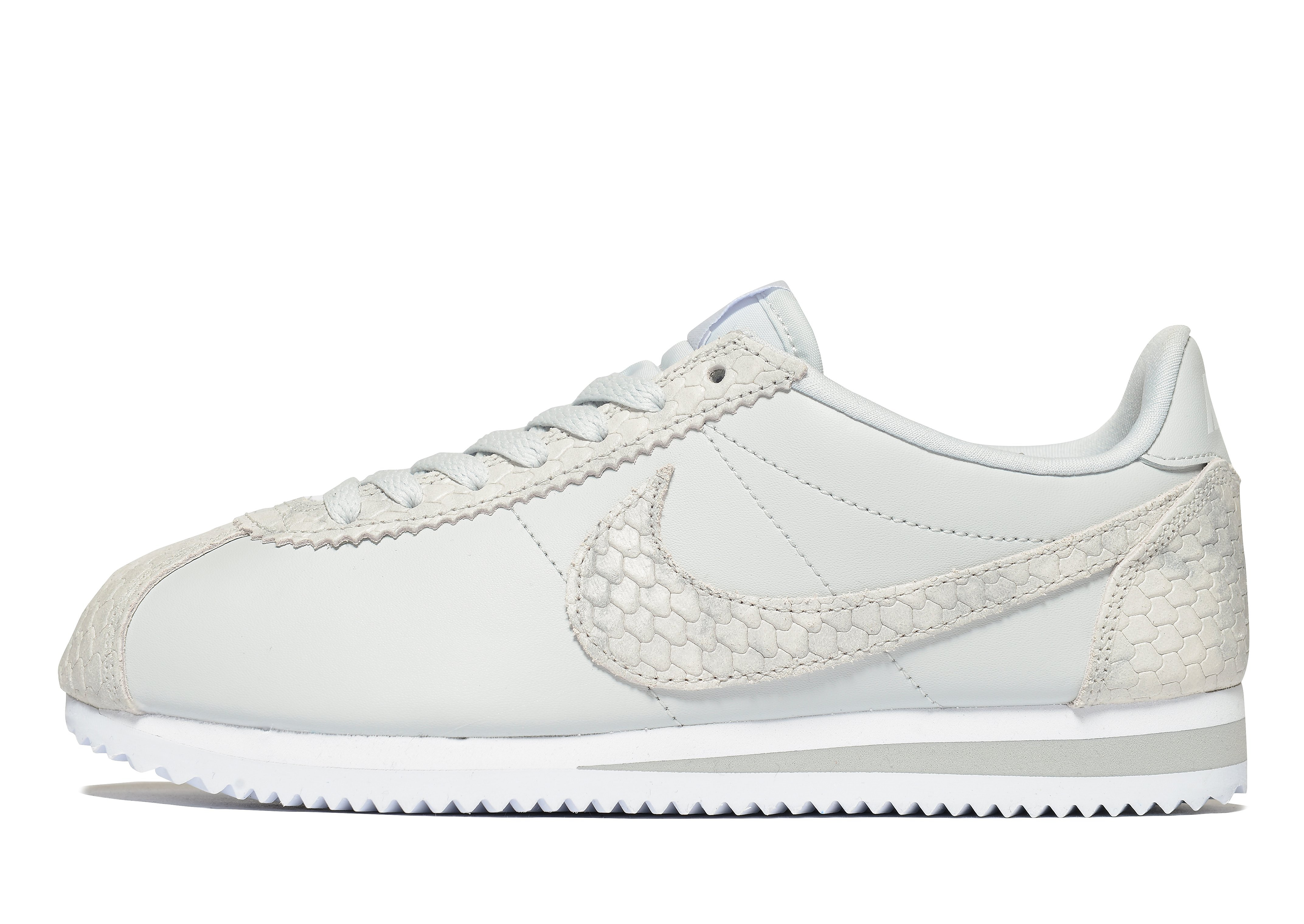 Nike Classic Cortez para mujer