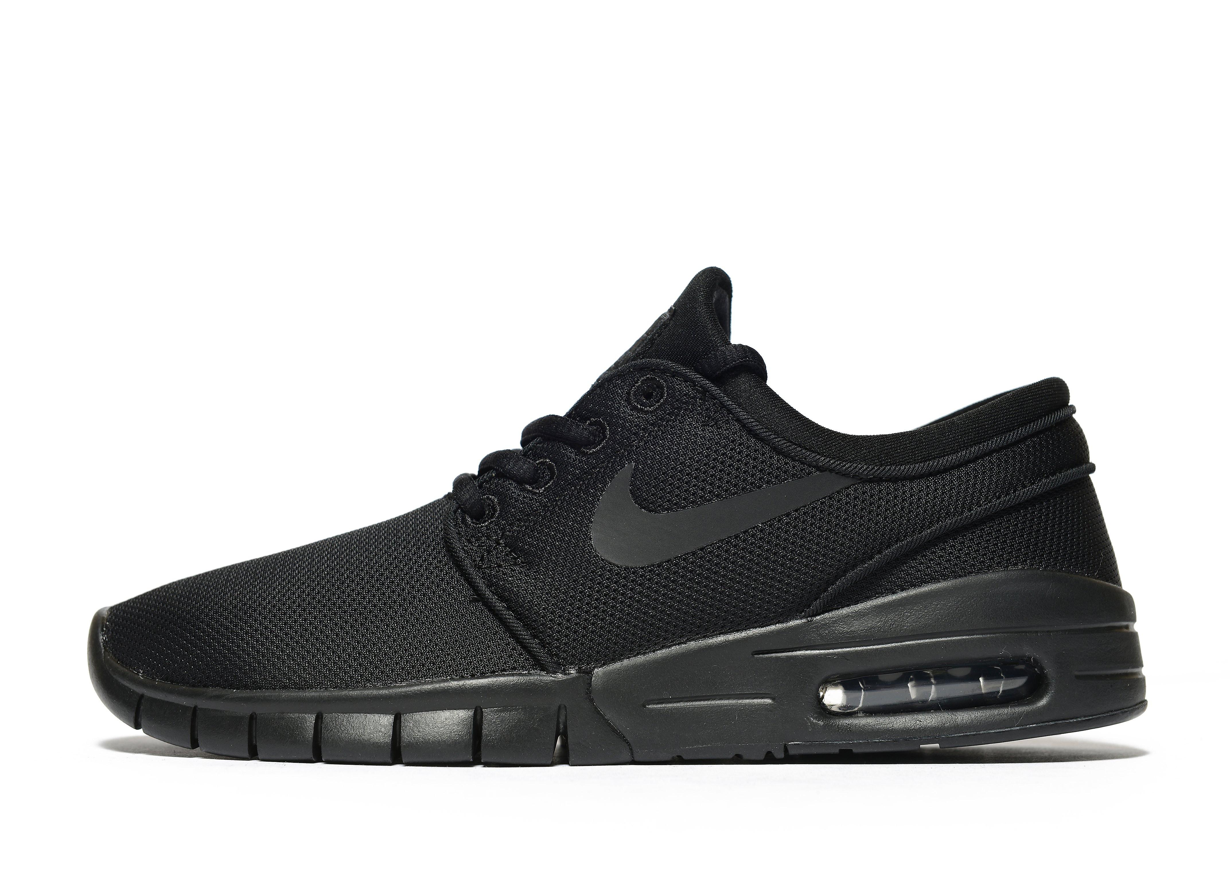 Nike Janoski Max Junior