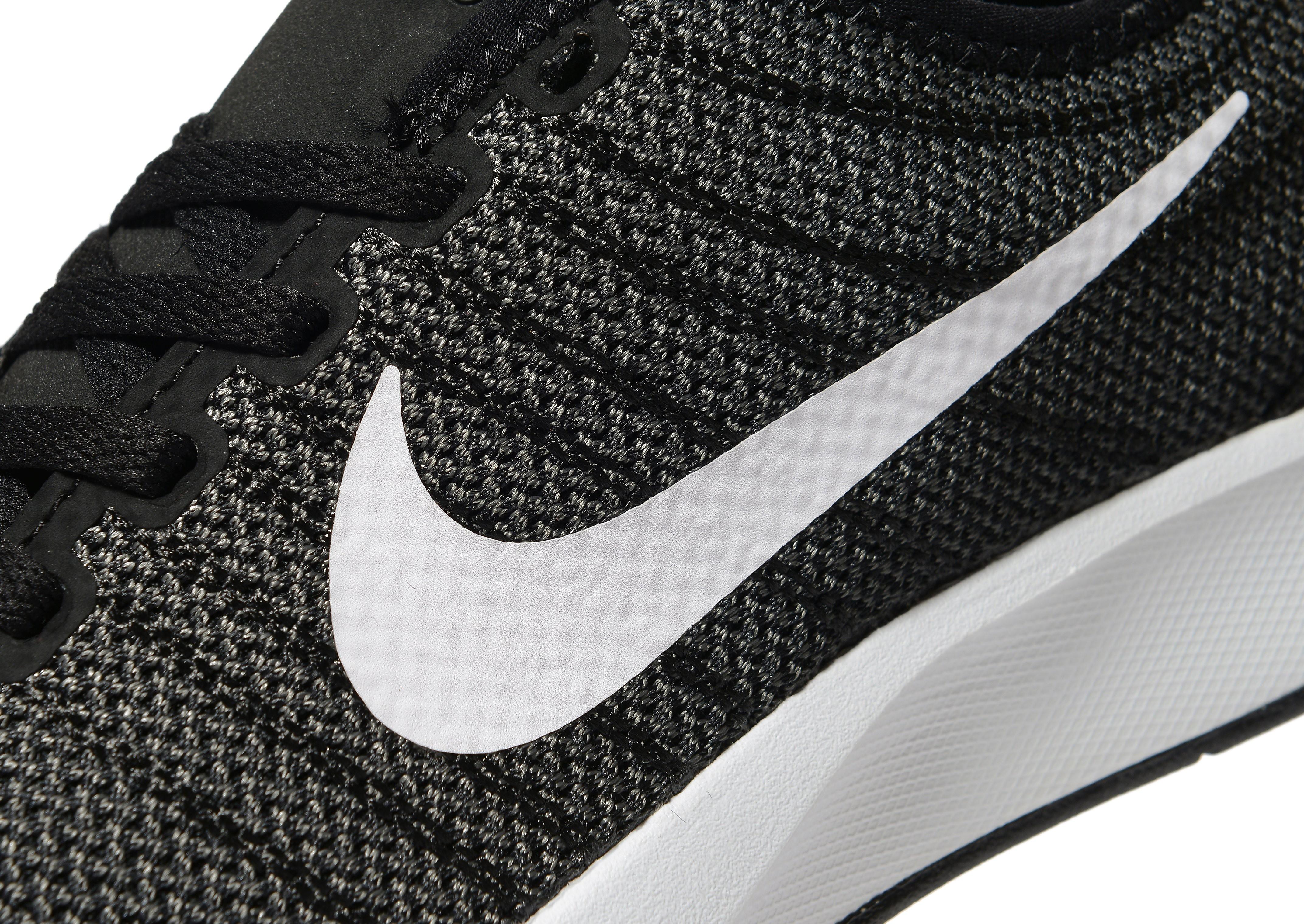 Nike DualTone Racer Donna