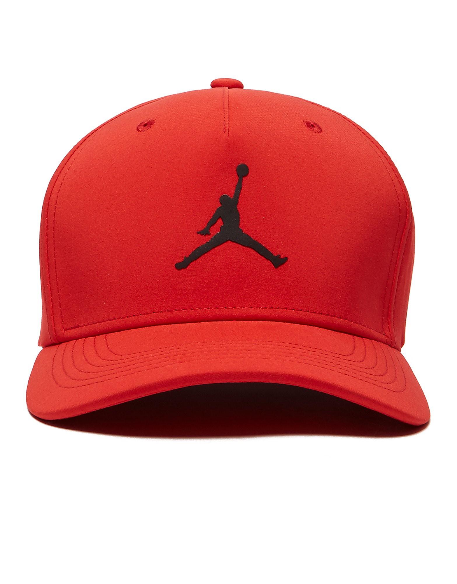 Jordan Air Jordan Baseball Cappellino