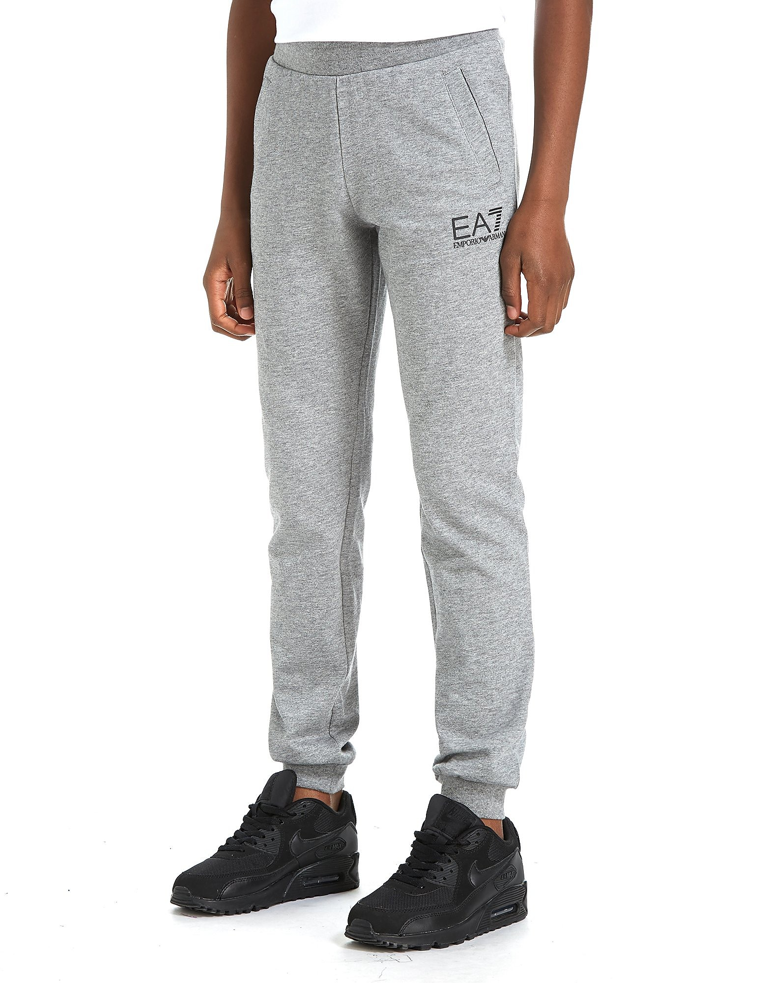 EA7 Core Fleece Pant Junior