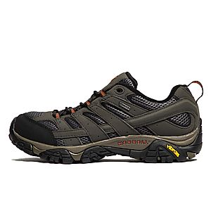 213dec4883d34 Men - Merrell Boots   Shoes
