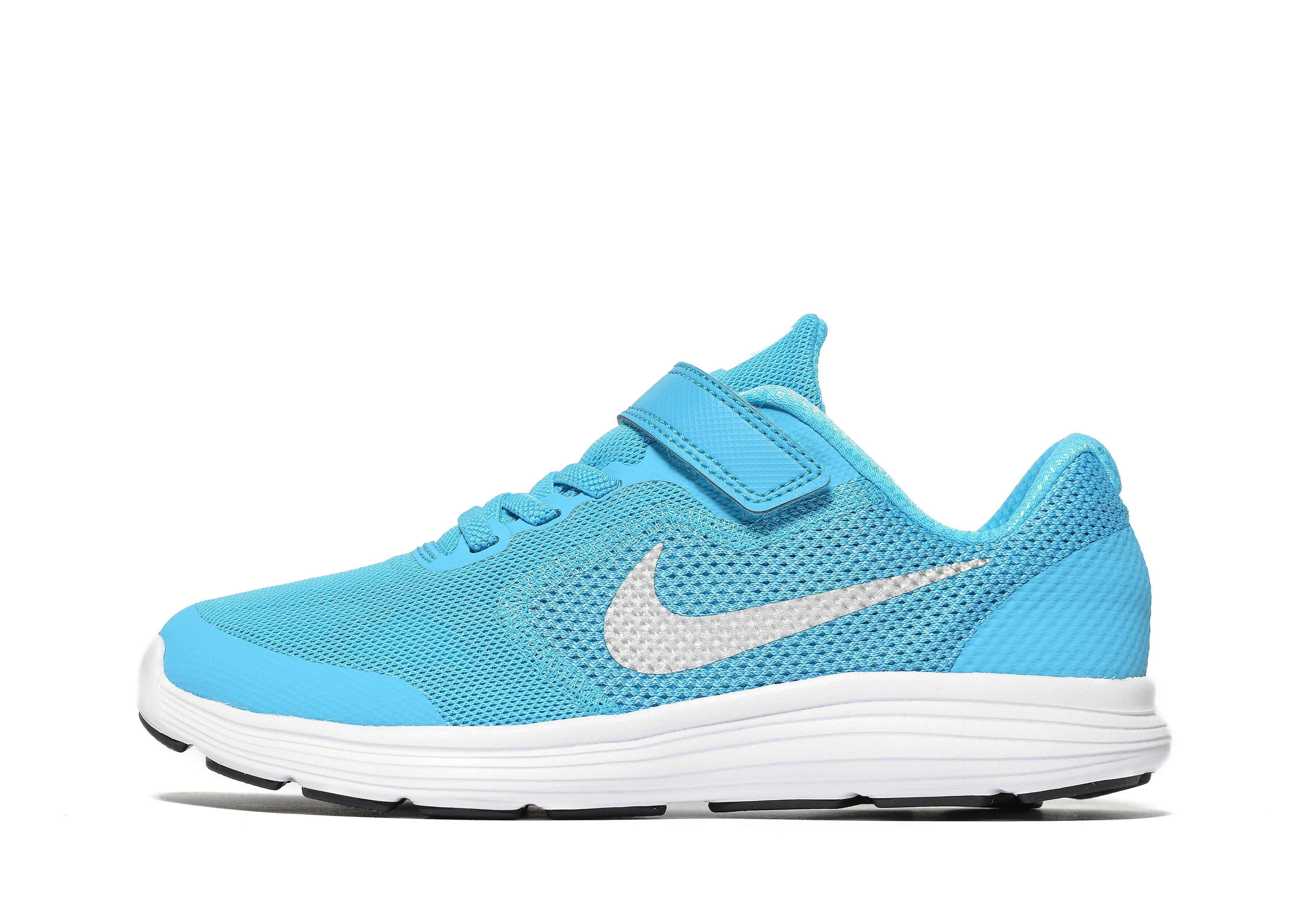 Nike Revolution 2 Bambino