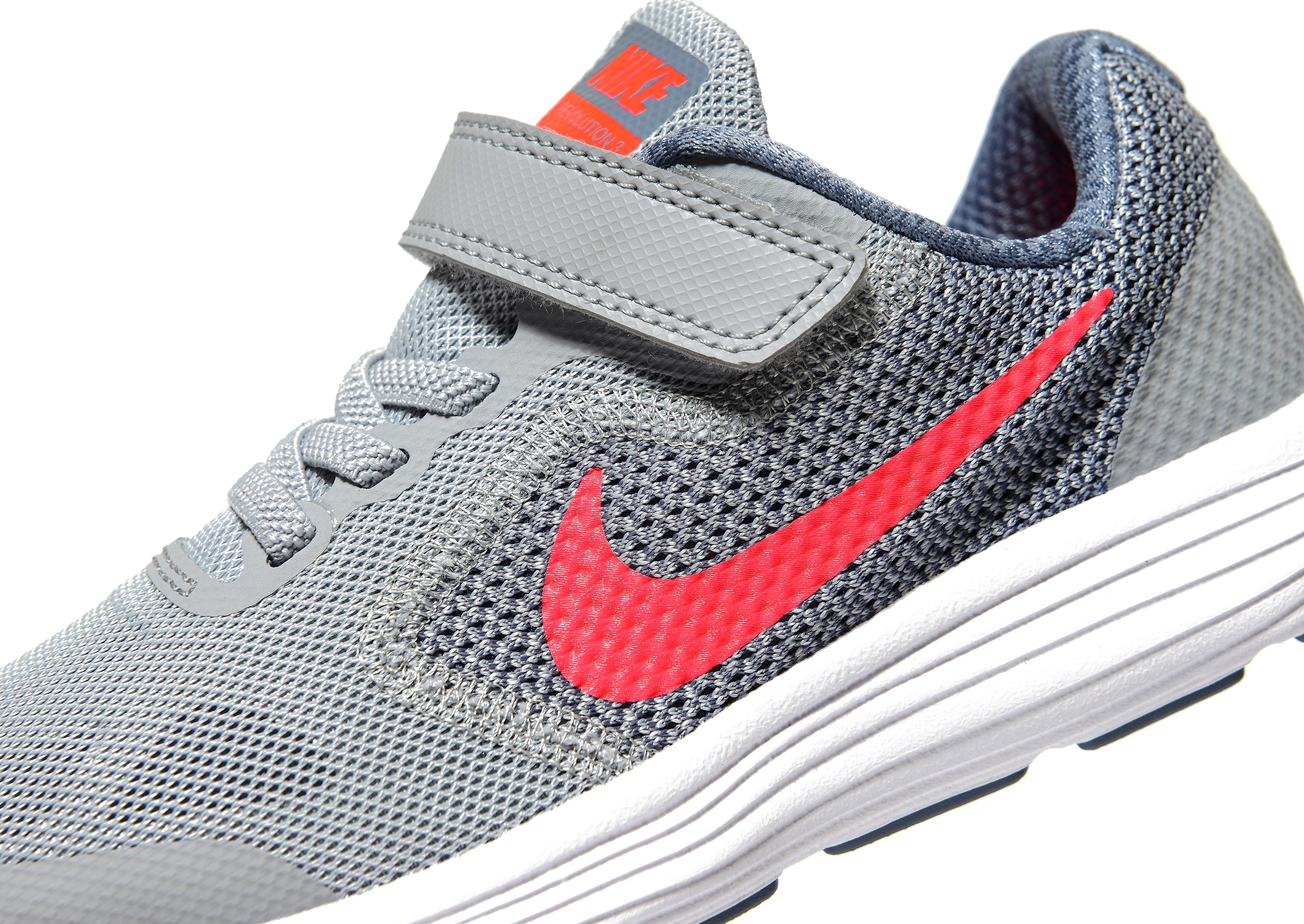 Nike Revolution 2 Children