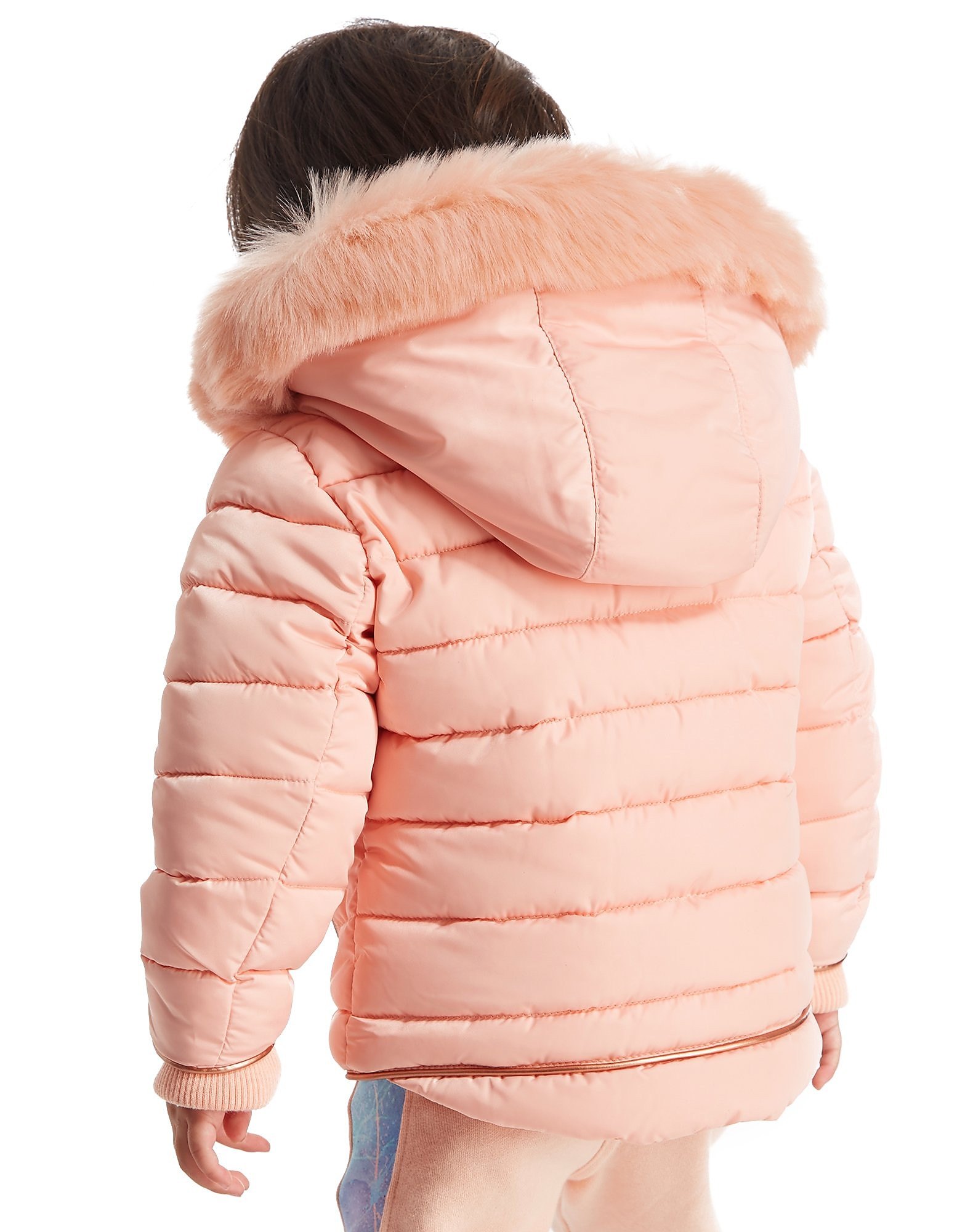McKenzie Girls' Lola Jacket Infant