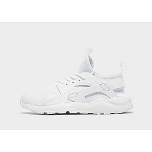 nike air huarache kinder grau