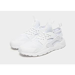 new styles 00740 d9d6e Nike Air Huarache Children Nike Air Huarache Children