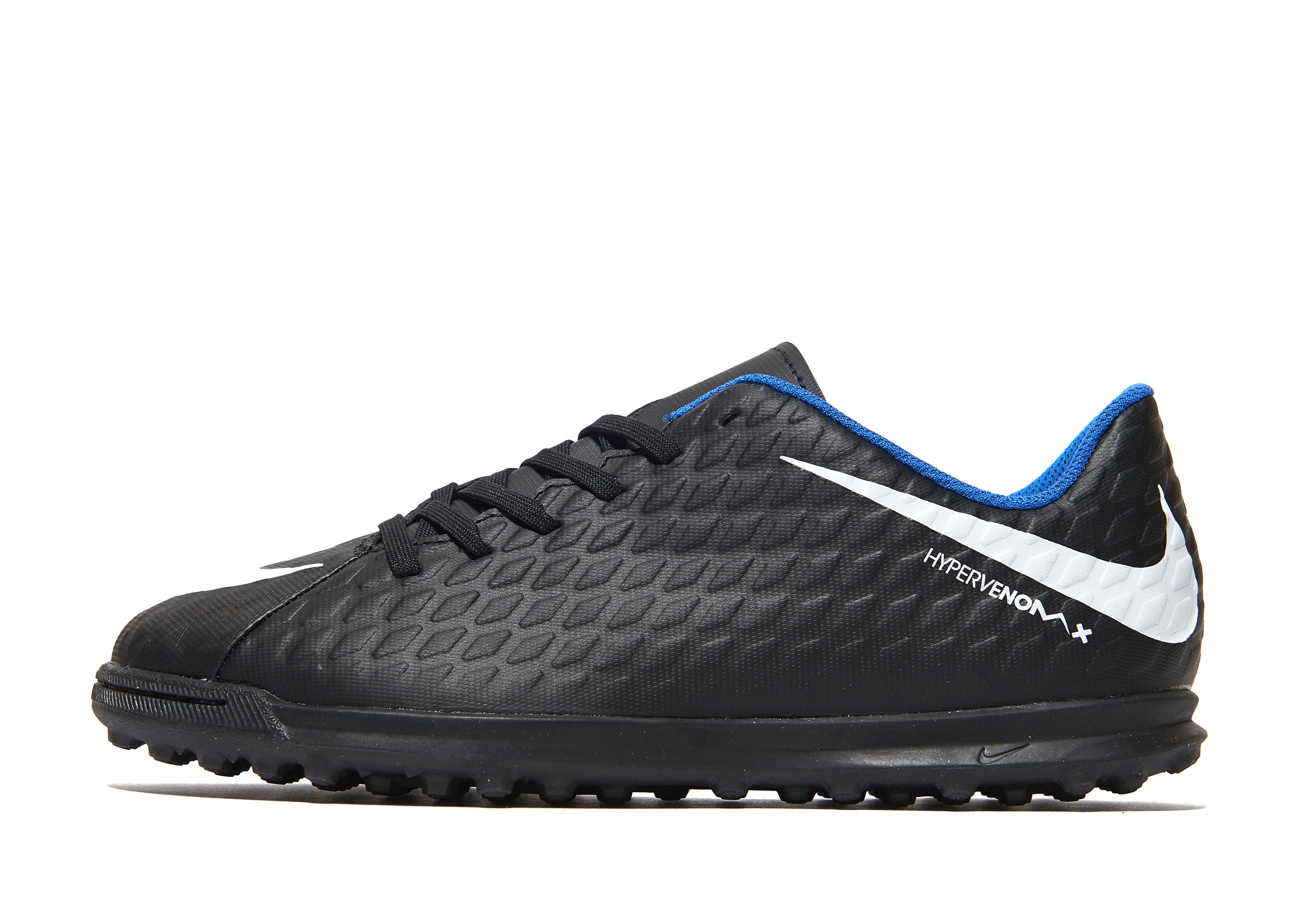 Nike Hypervenom Phade Astro Turf Junior