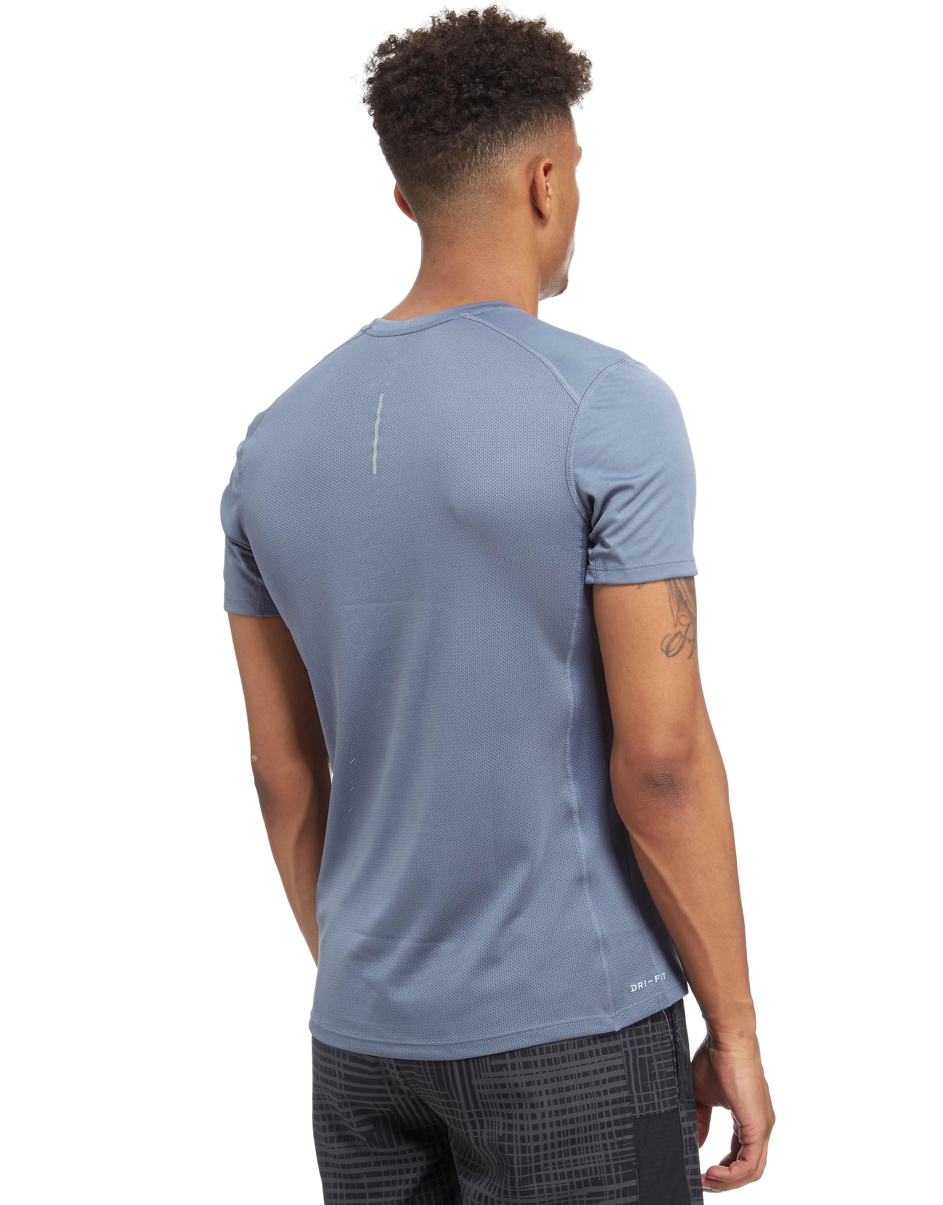 Nike T-shirt Dry Miler Homme