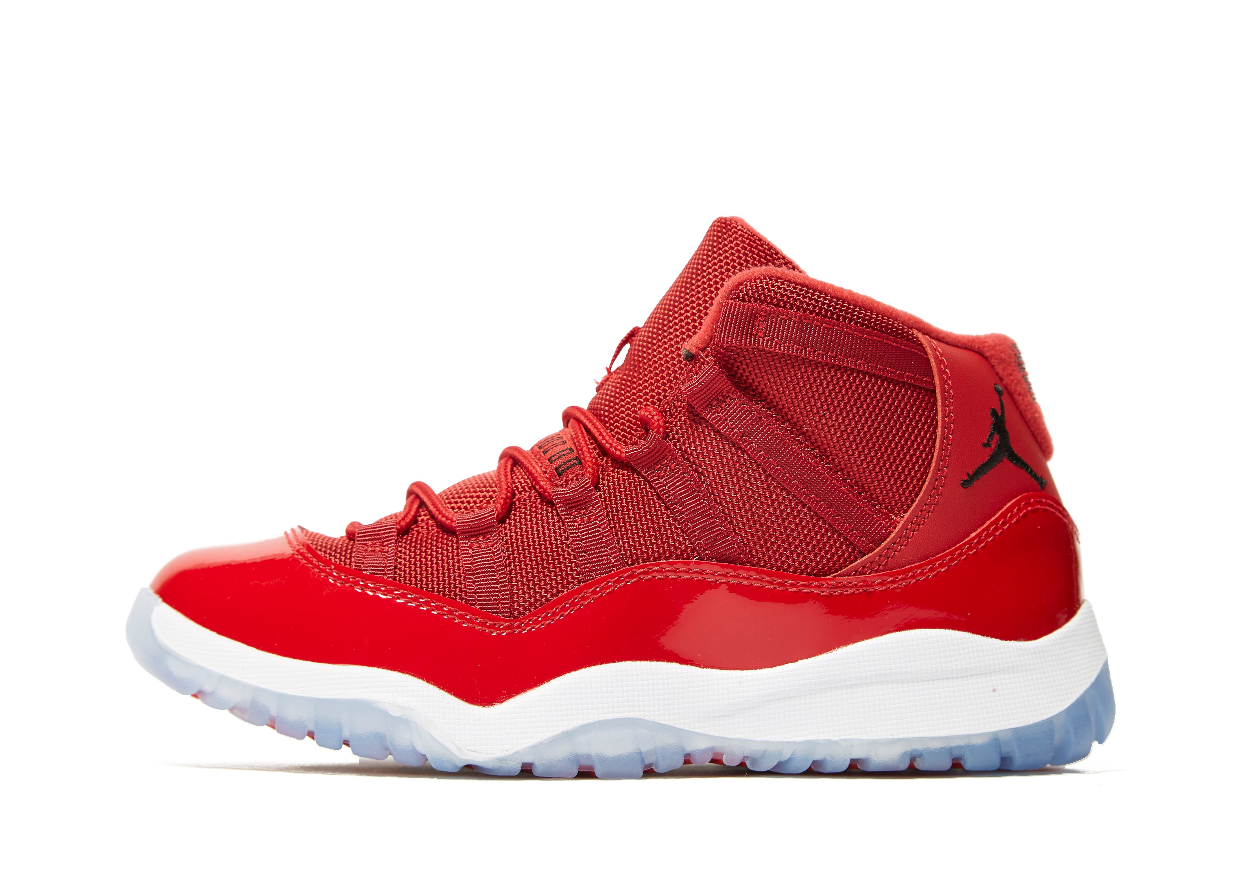 Jordan Air 11 Retro Children