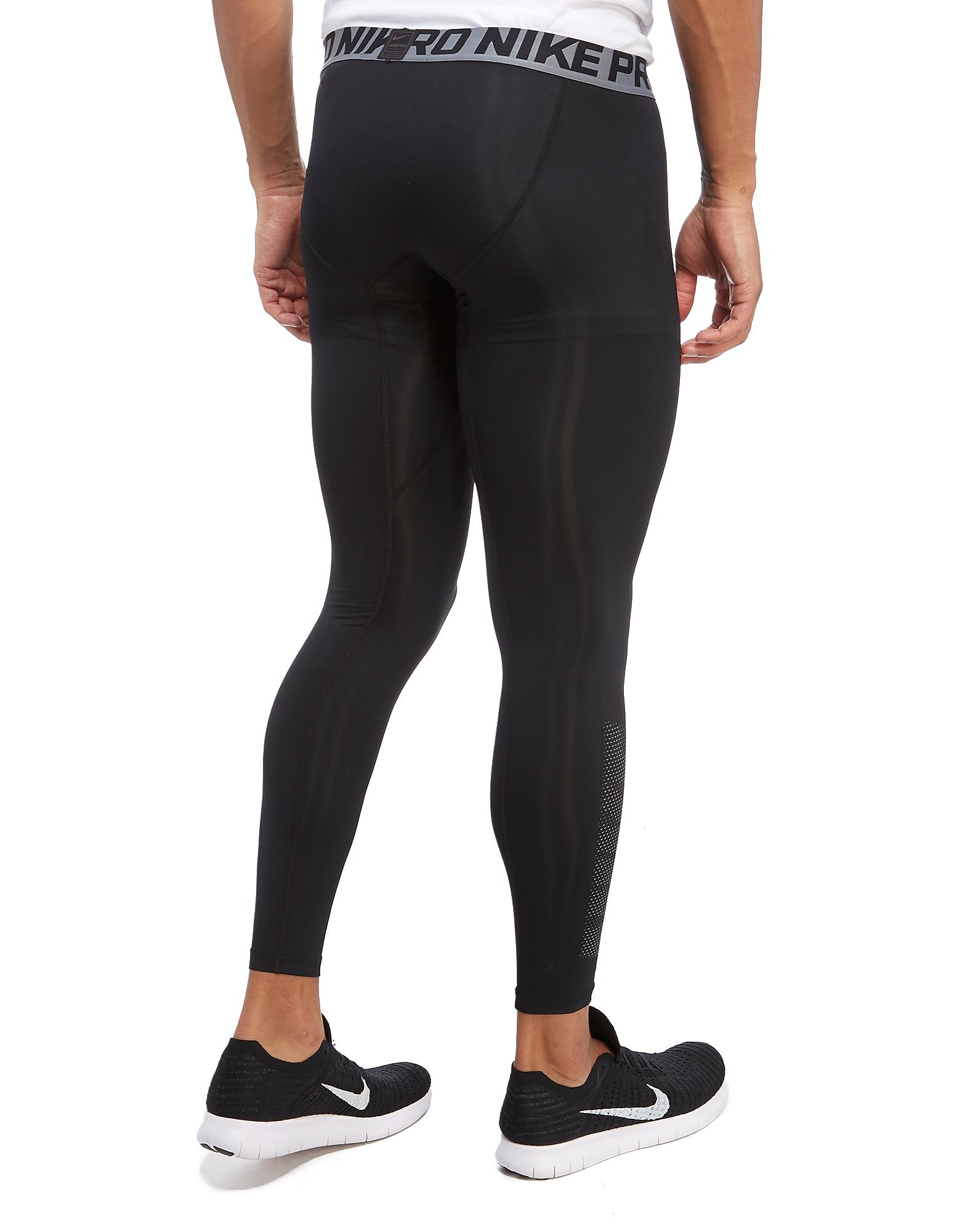 Nike Pro Training Tights