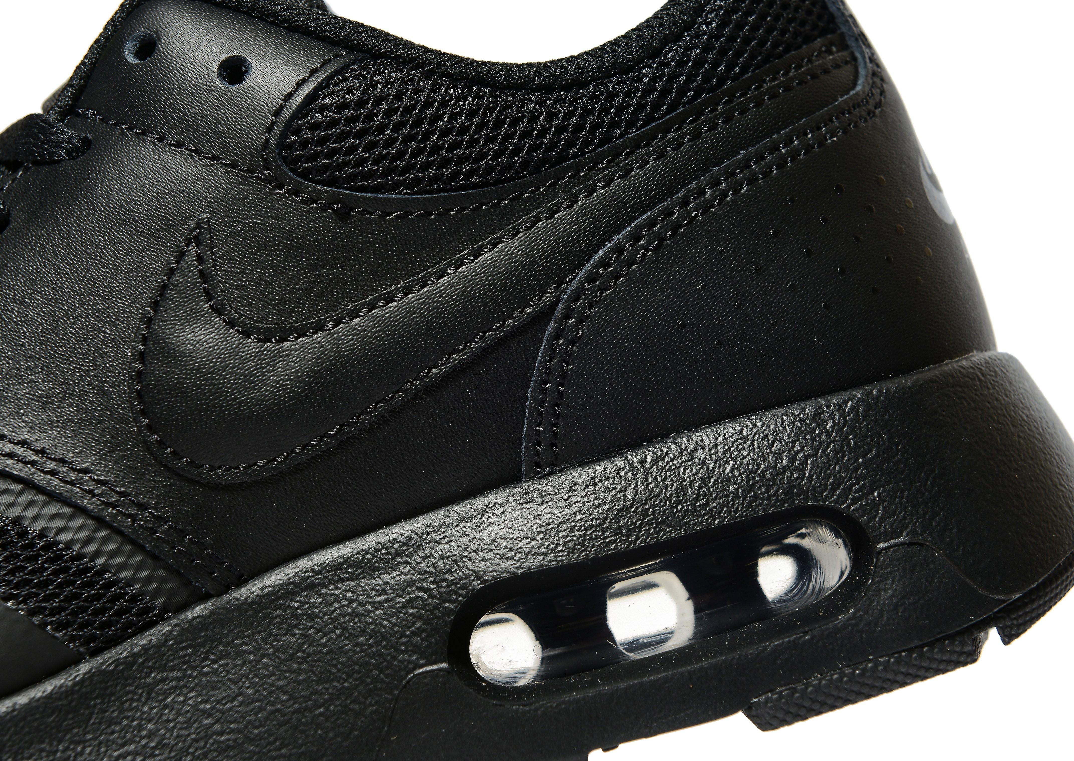 Nike Max Vision Junior