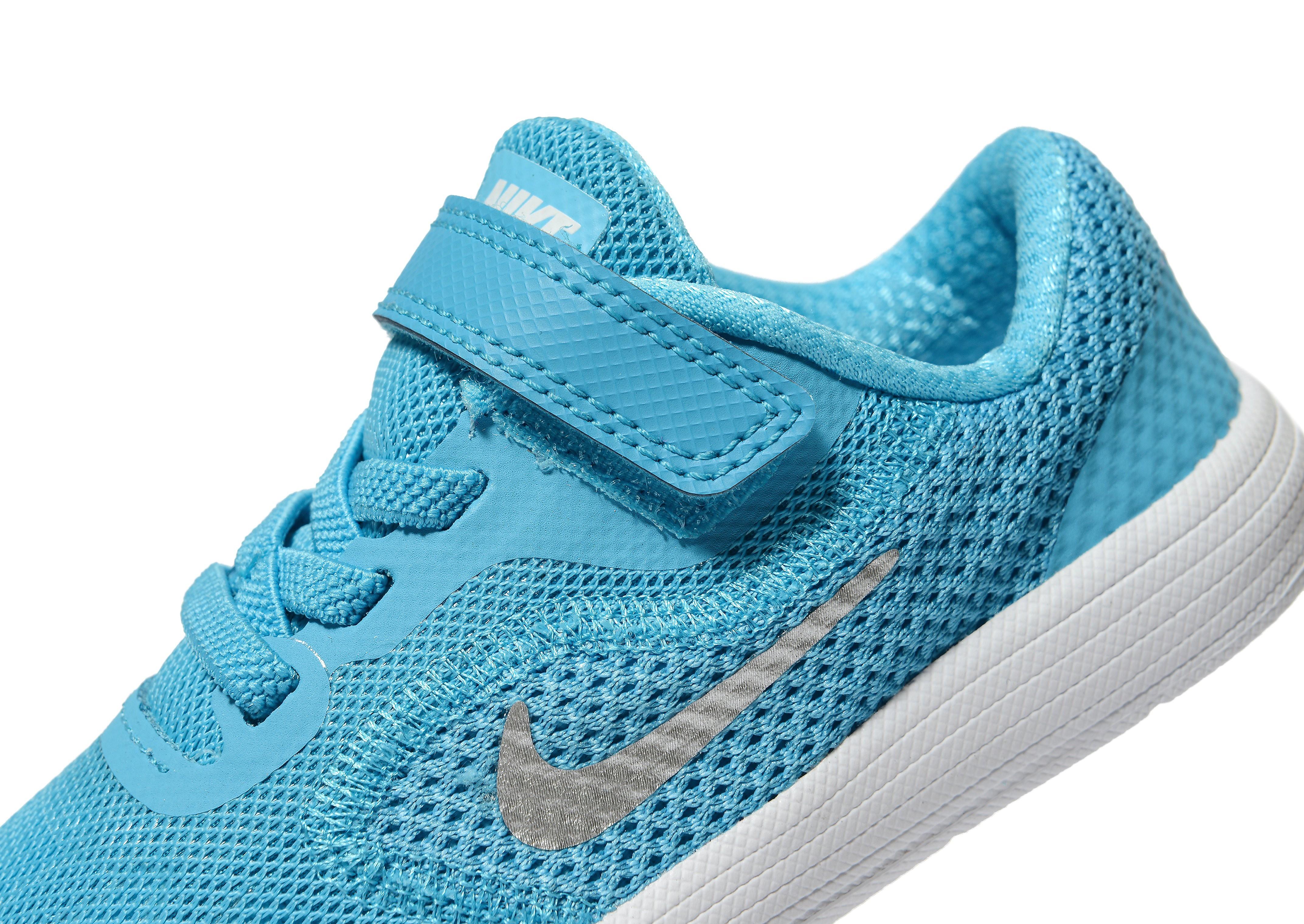 Nike Revolution Bebè