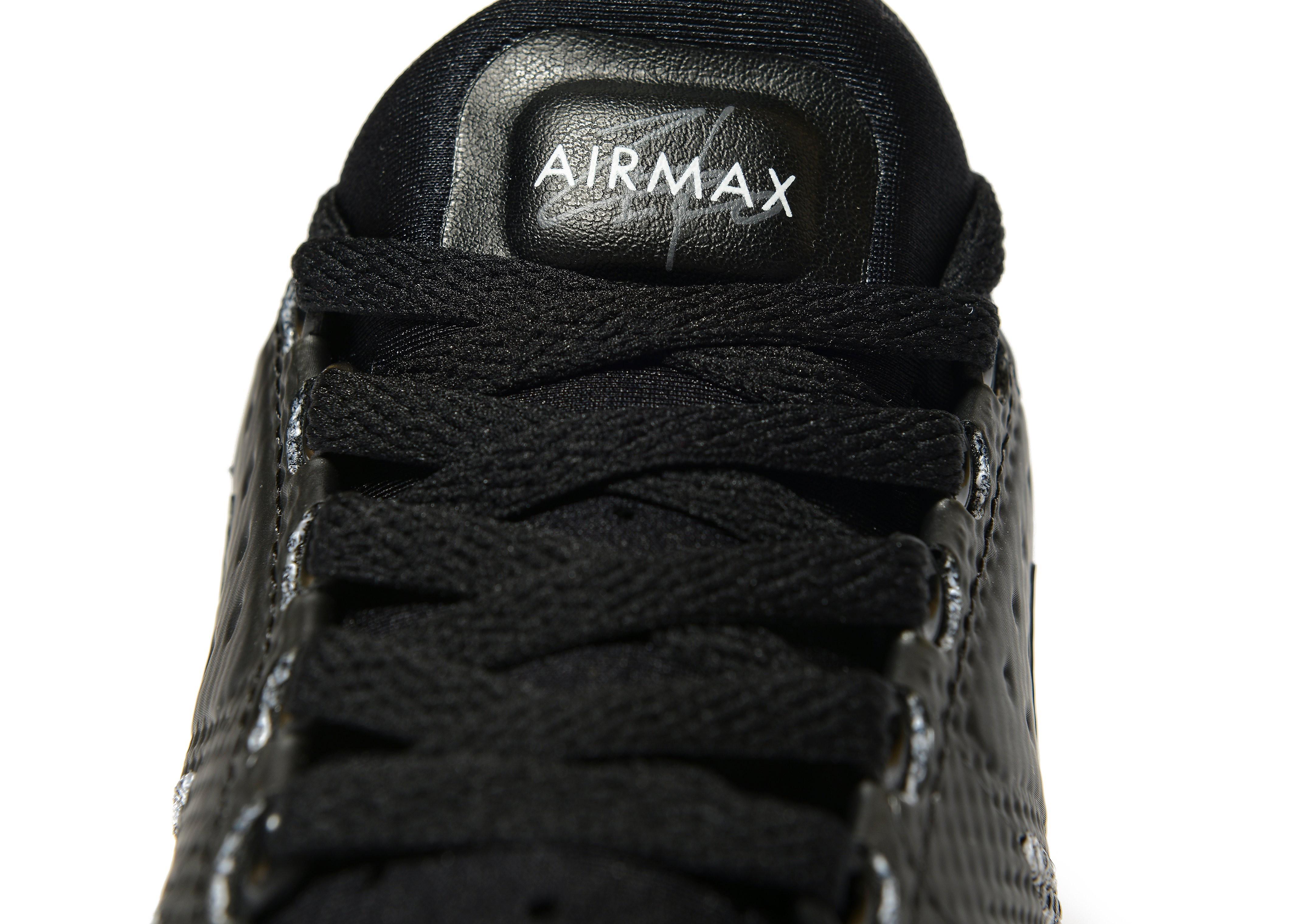 Nike Air Max Zero SE Junior