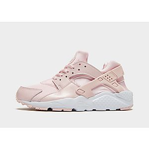 236ace0a4825b Find the freshest  1 Review · Nike Air Huarache Junior Girls .