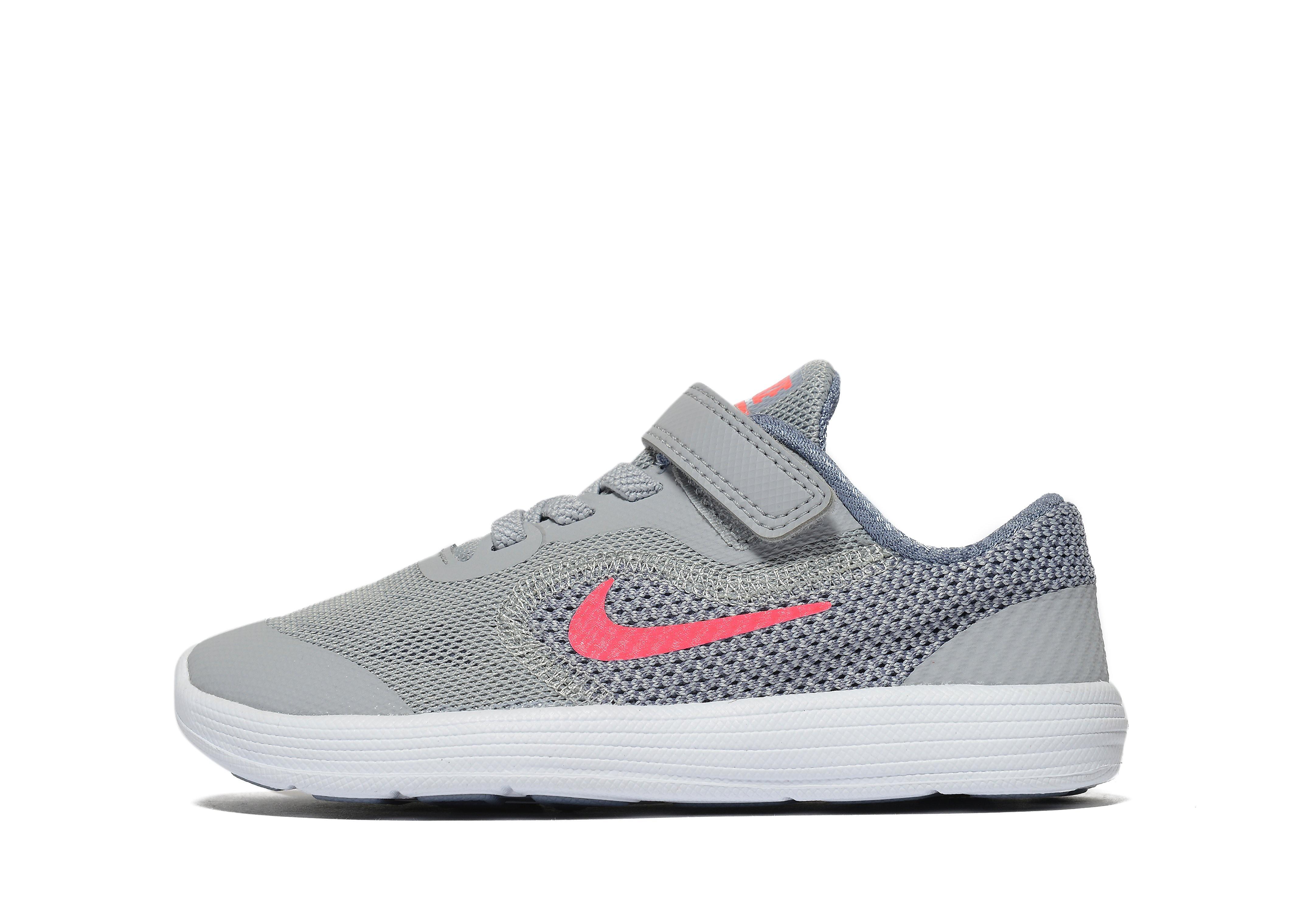 Nike Revolution Baby's