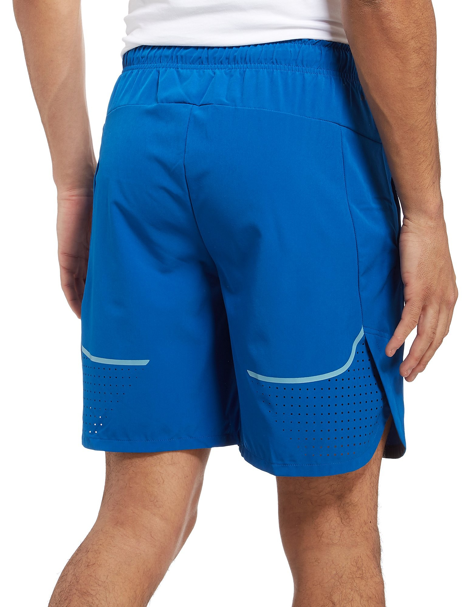 Nike Flex Max Shorts