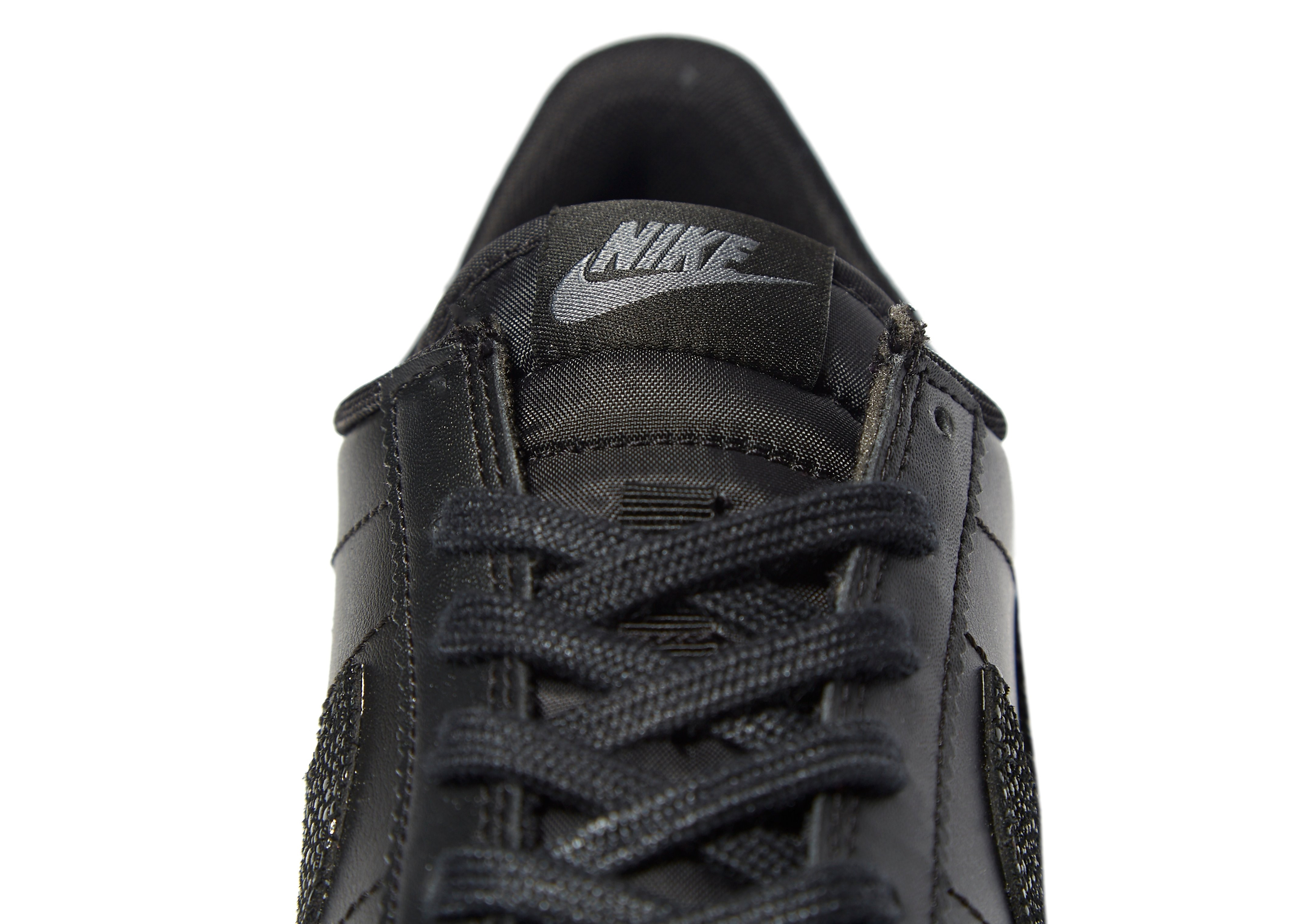 Nike Cortez Leather SE Junior