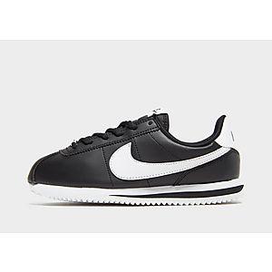 new product cc870 e7387 Nike Cortez Junior ...
