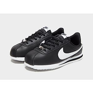 bc636674b058c2 Nike Cortez Junior Nike Cortez Junior