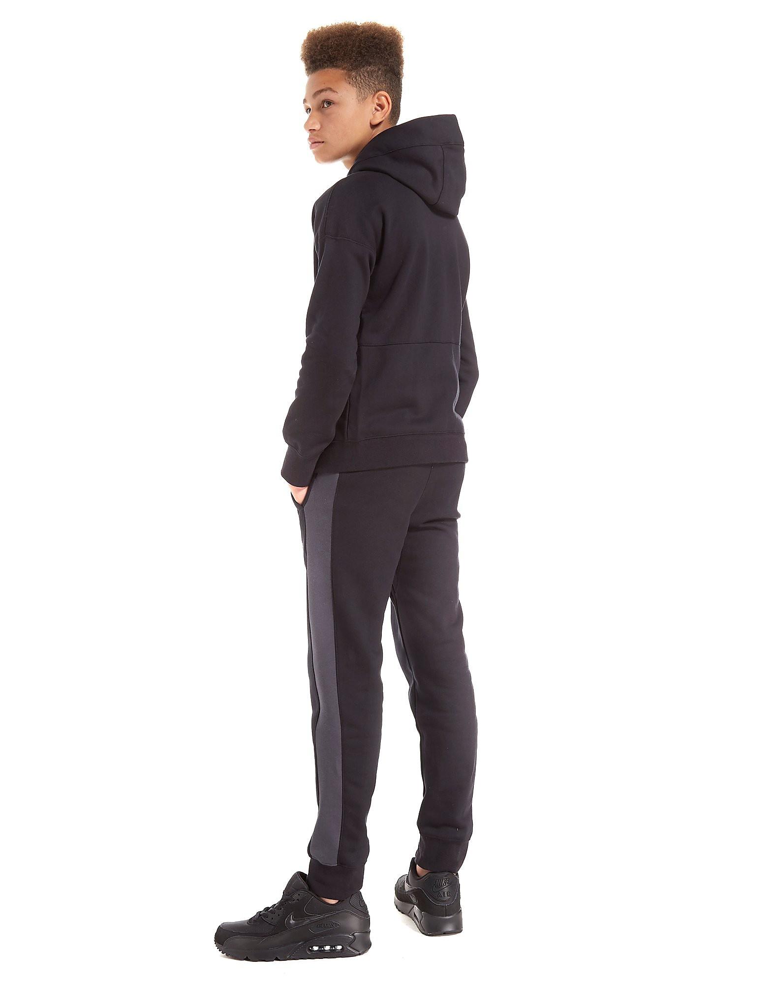 Nike Air Fleece Suit Junior