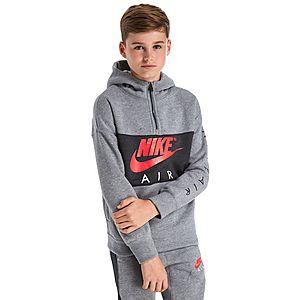 boys hoodies sweats kids jd sports. Black Bedroom Furniture Sets. Home Design Ideas