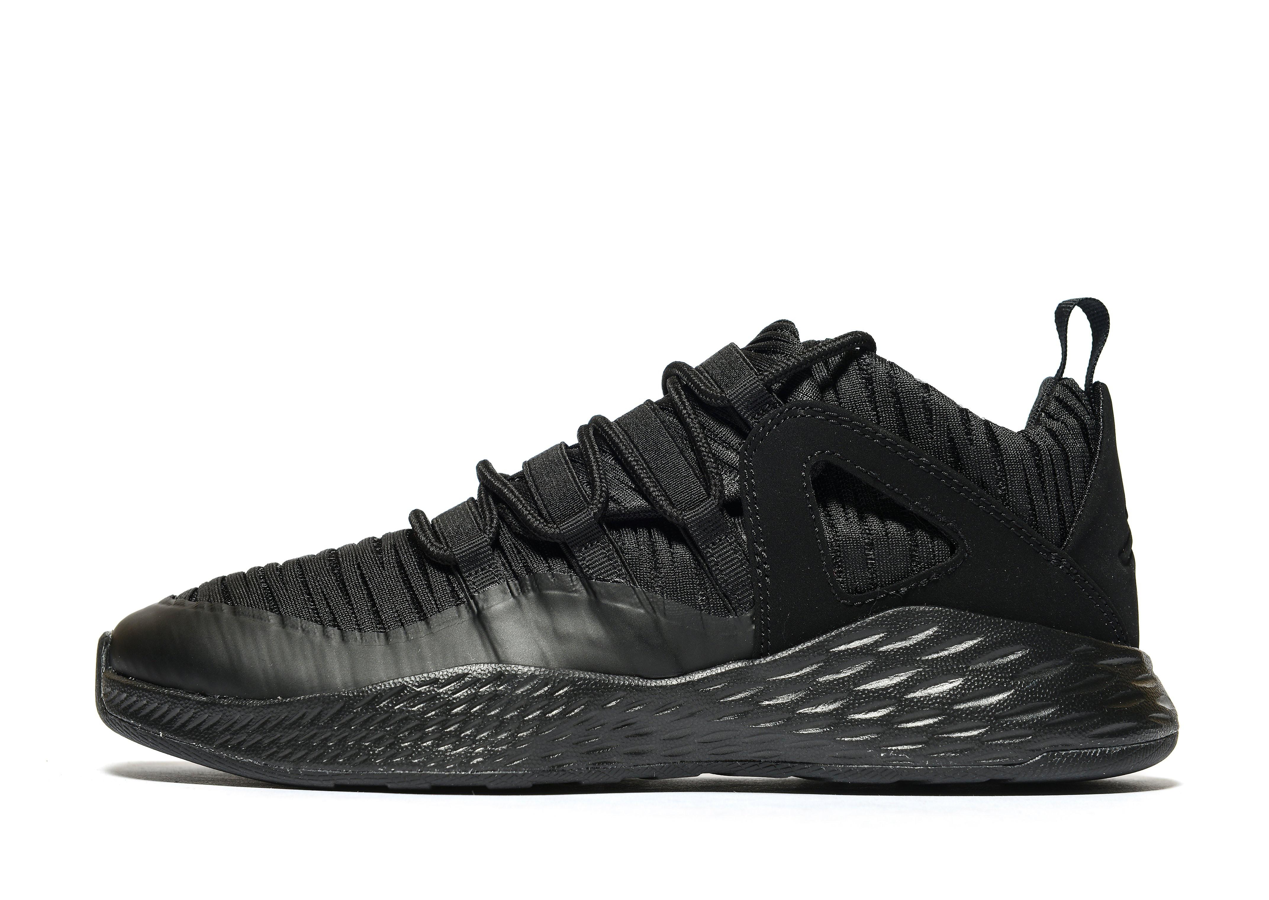 Nike Formula 23 júnior