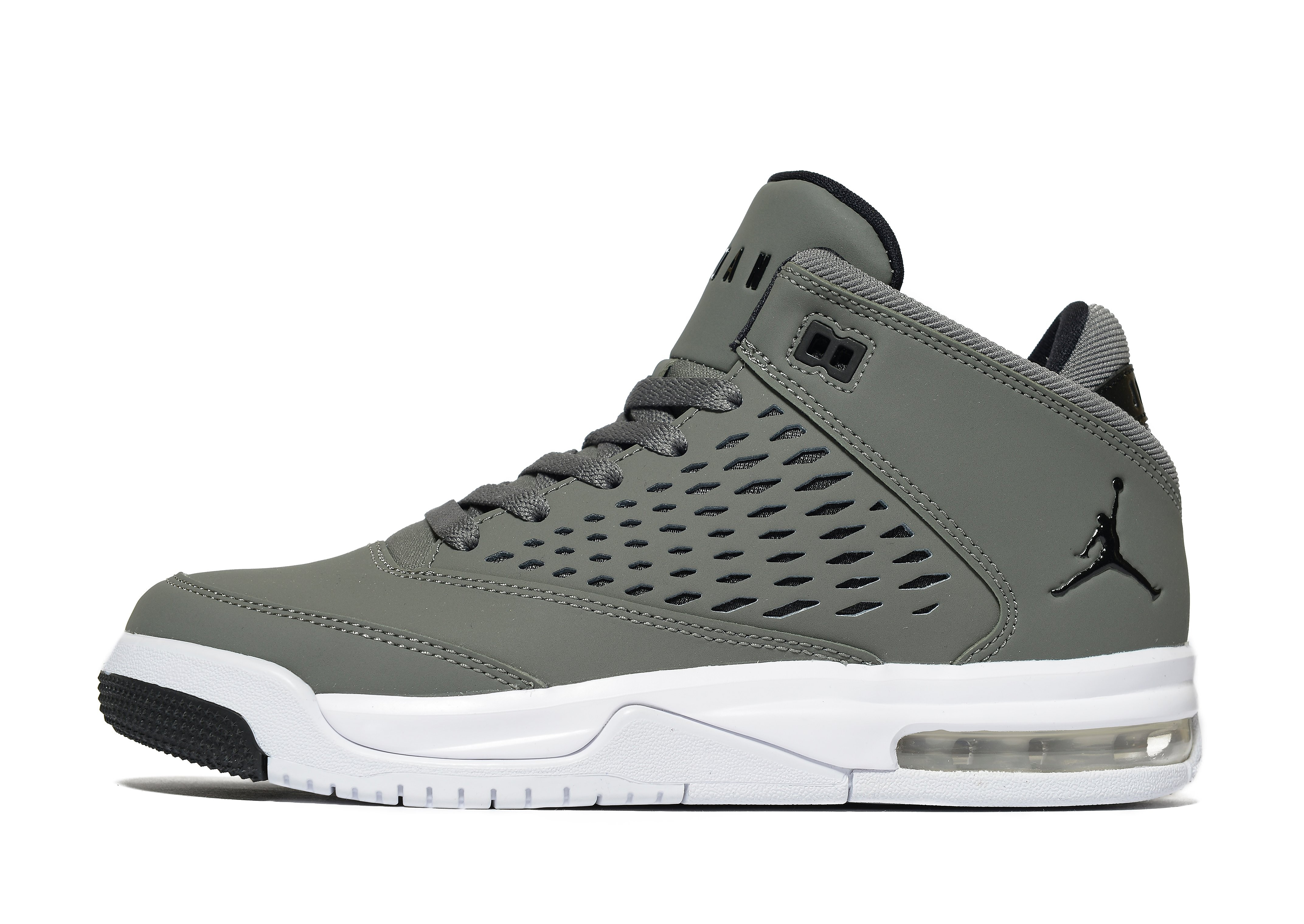 Jordan Flight Origin 4 Junior