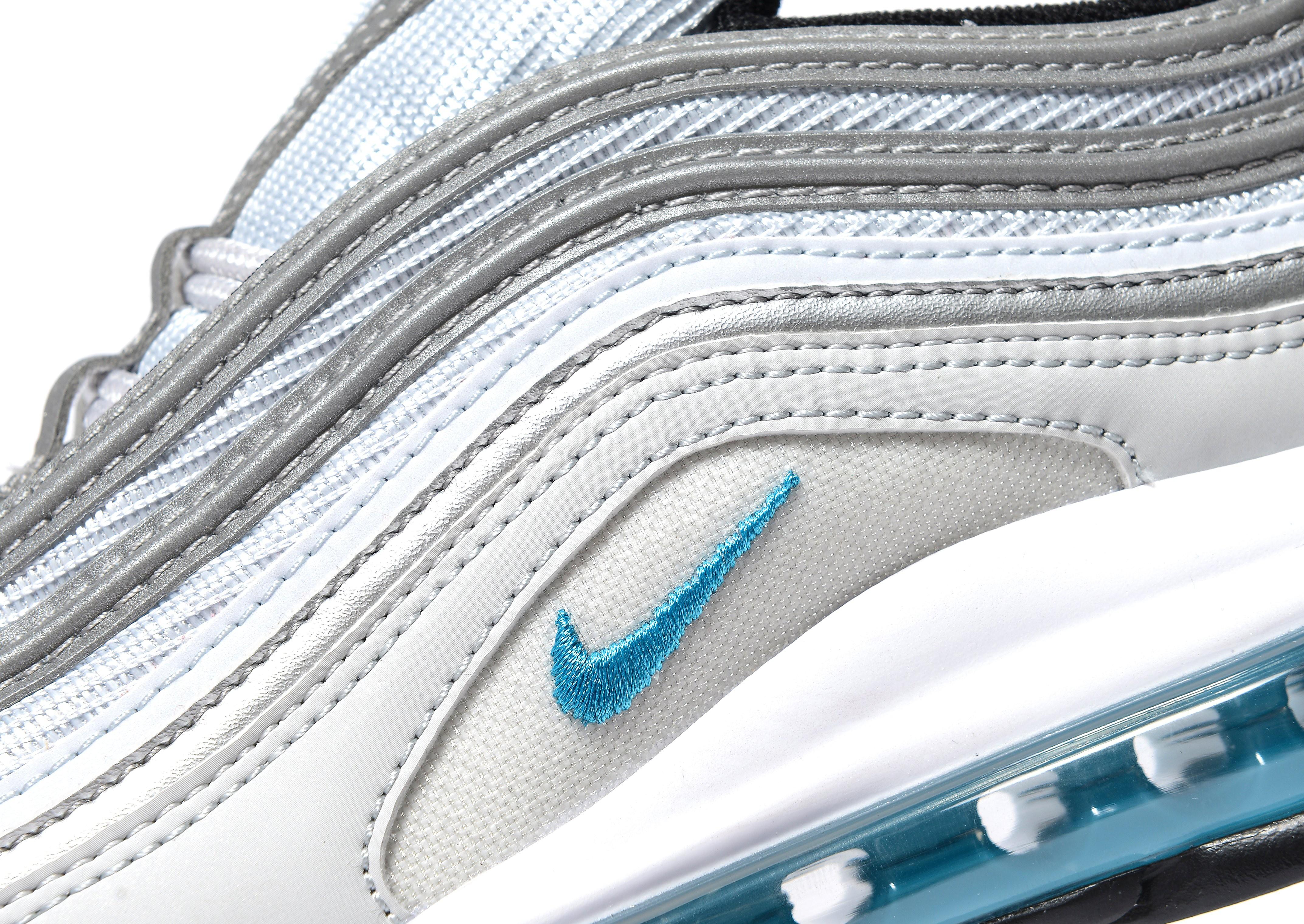 Nike Air Max 97 Donna