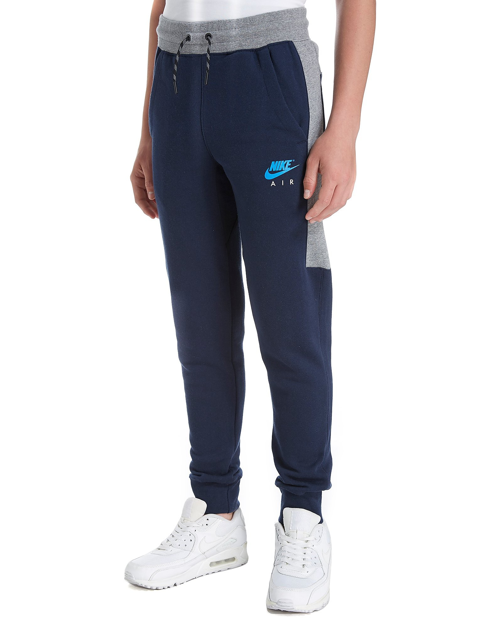 Nike Pantalon de survêtement Air Track Junior