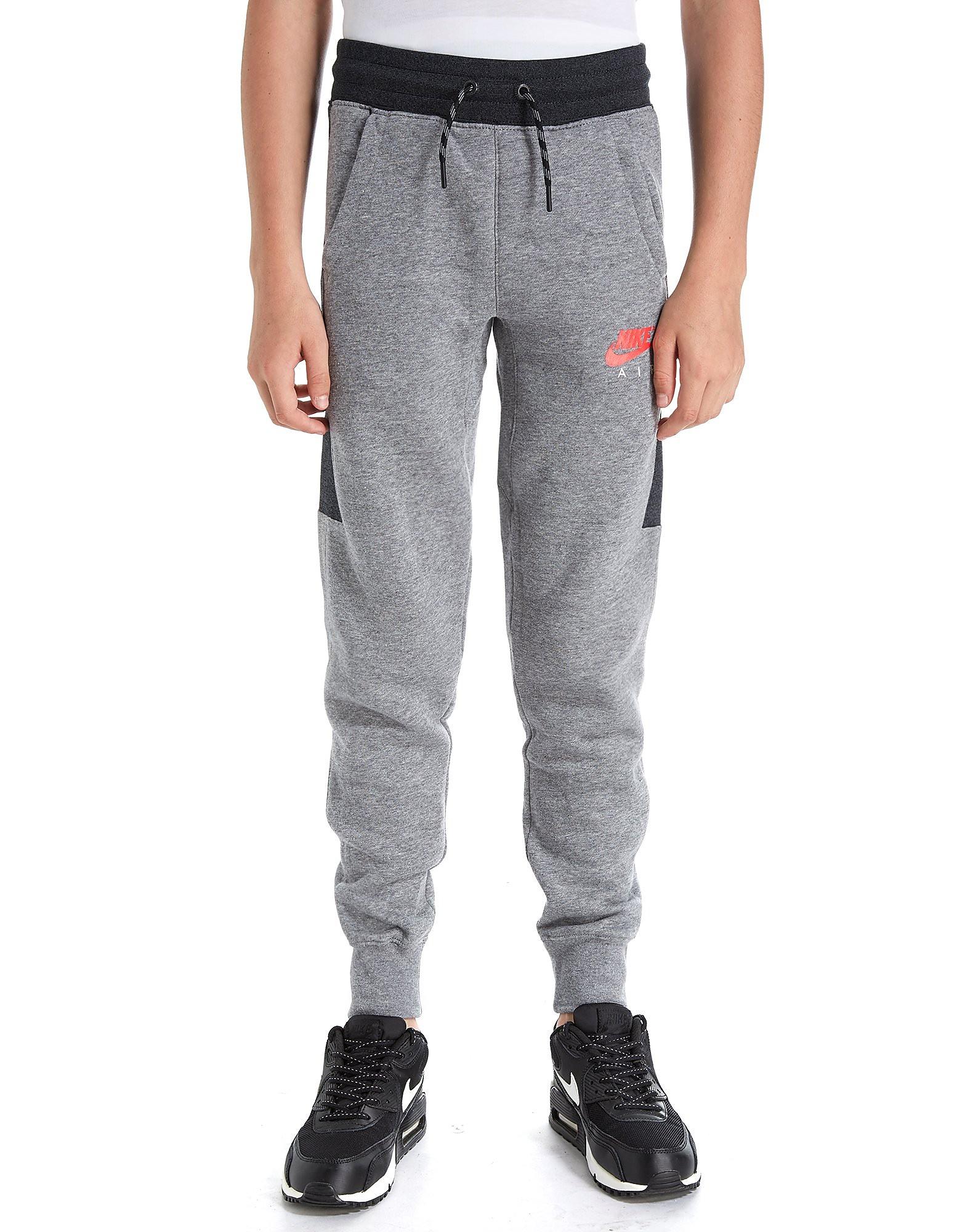 Nike Pantalon Air Track Junior