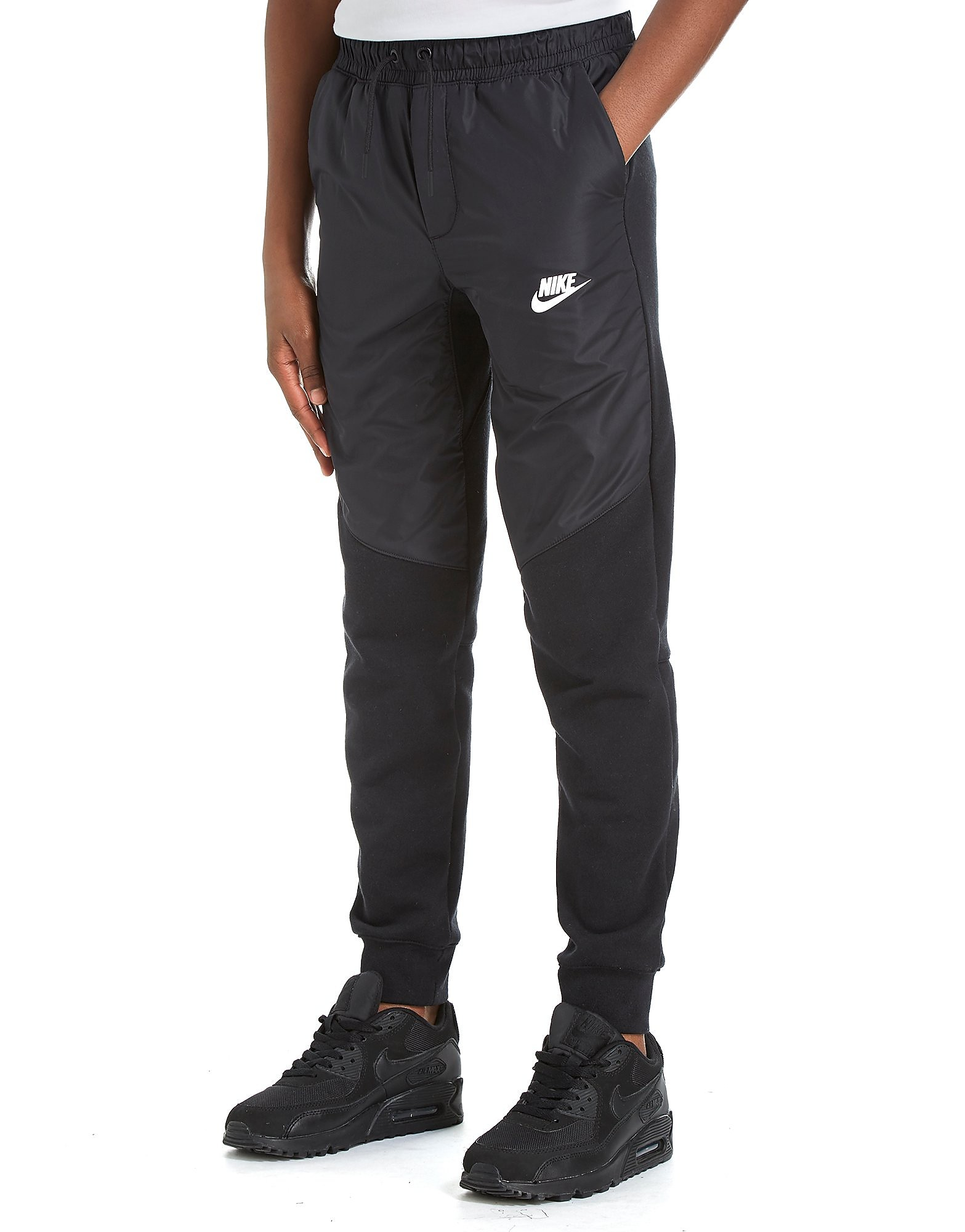 Nike Air Max Mix Pants Junior