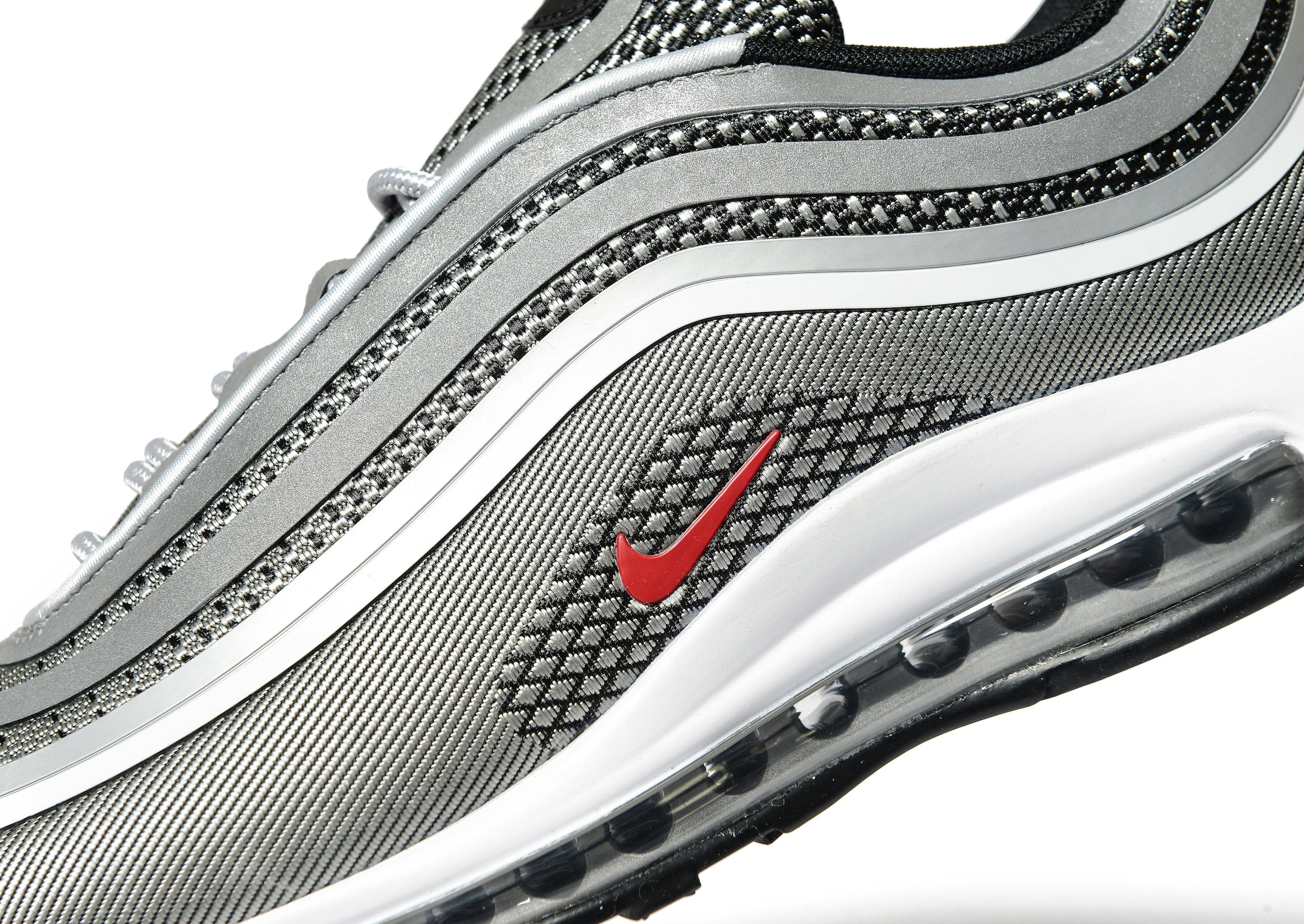 Nike Air Max 97 Ultra Women's