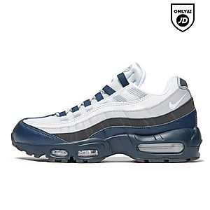 Cheap Nike Air Max 95 Premium QS Men's Shoe. Cheap Nike SG