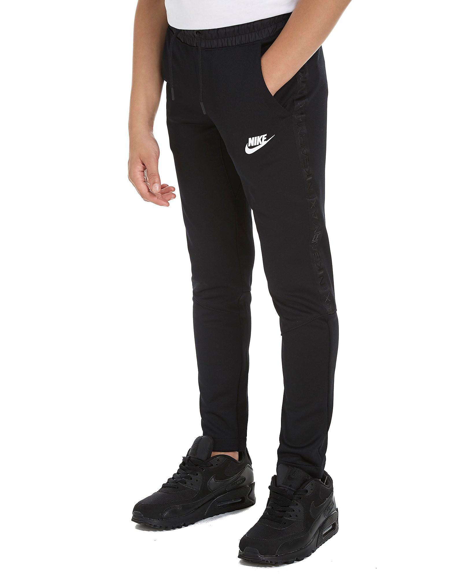 Nike Air Max Poly Pants Junior