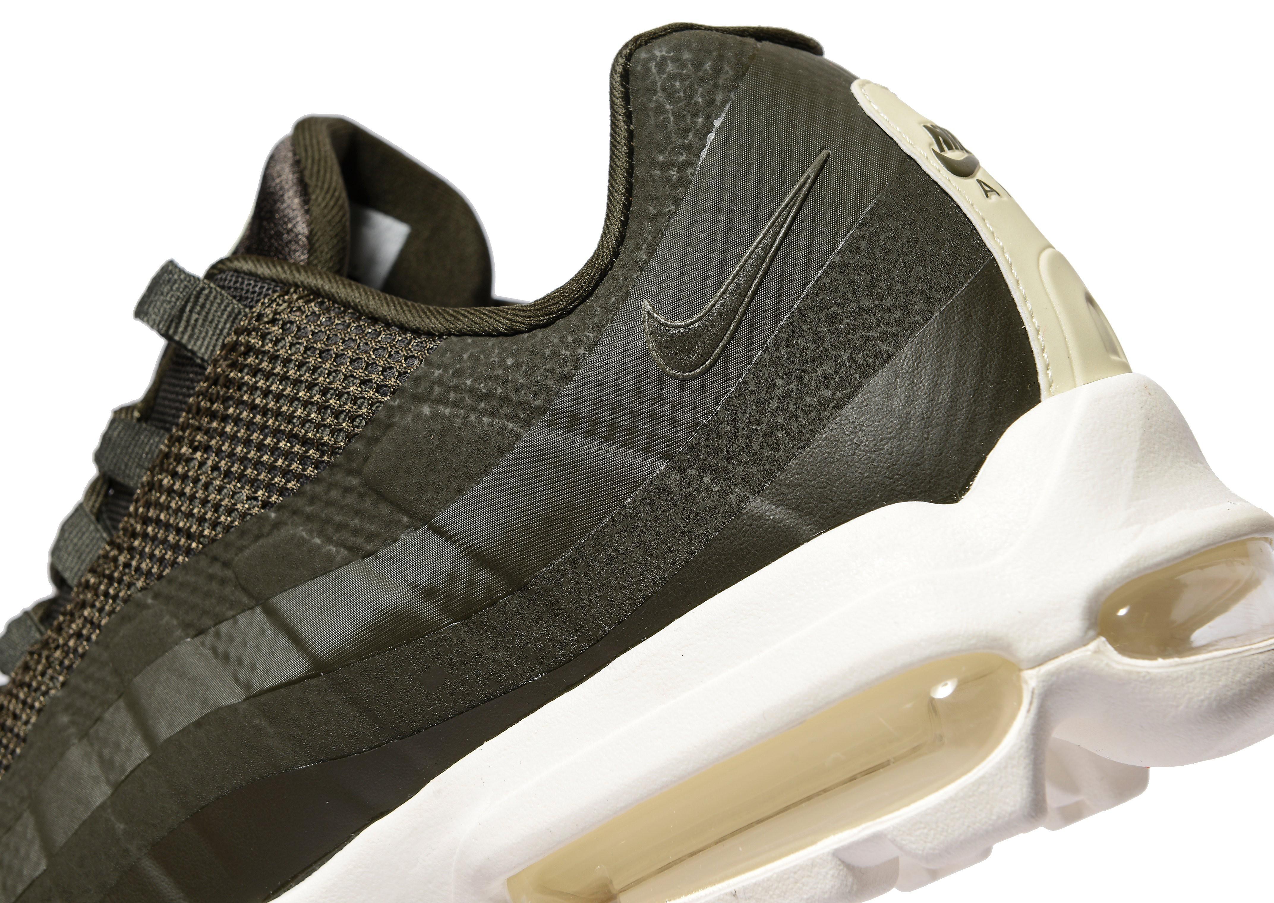 Nike Max 95 Ultra Essential