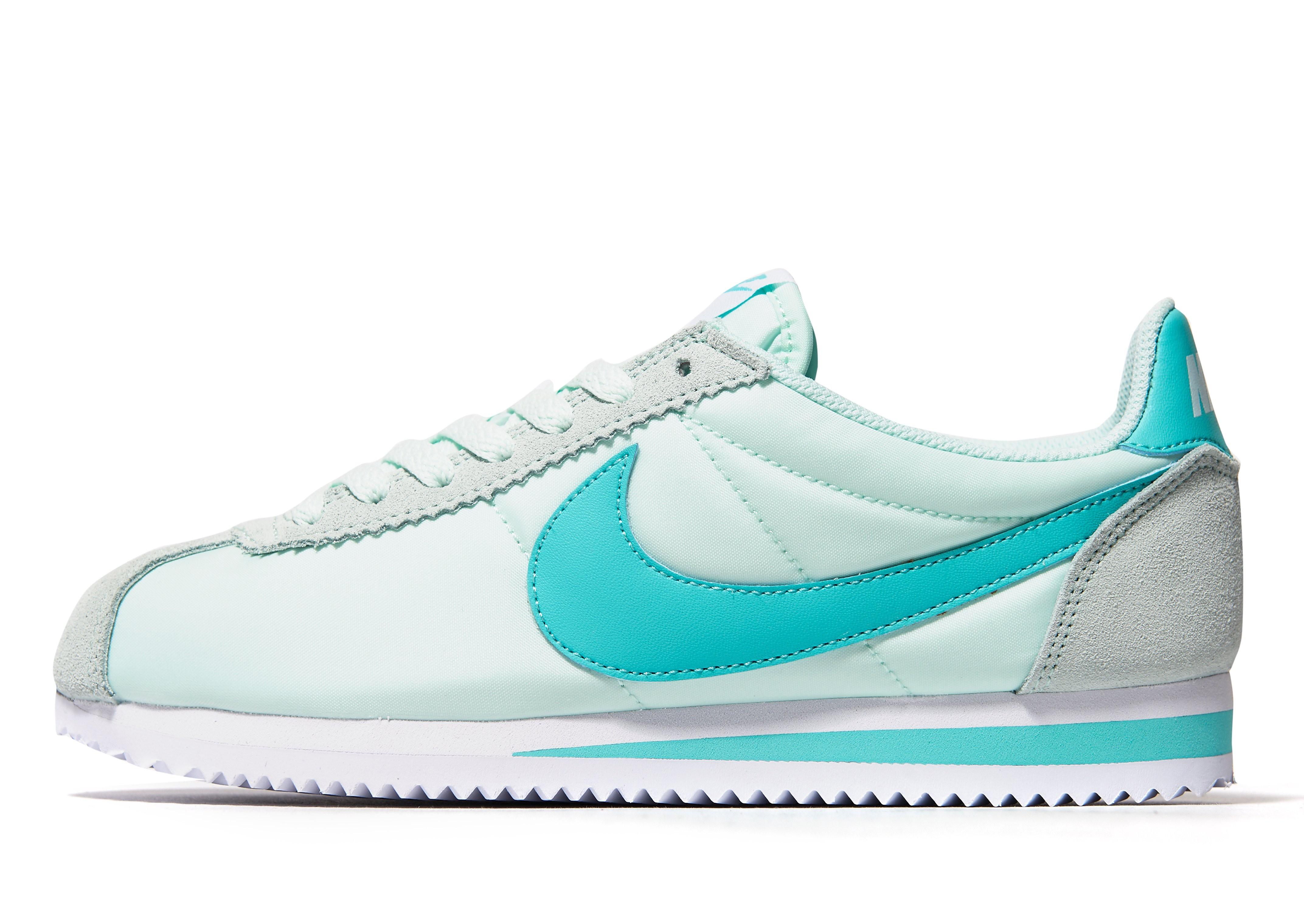 Nike Cortez OG Femme