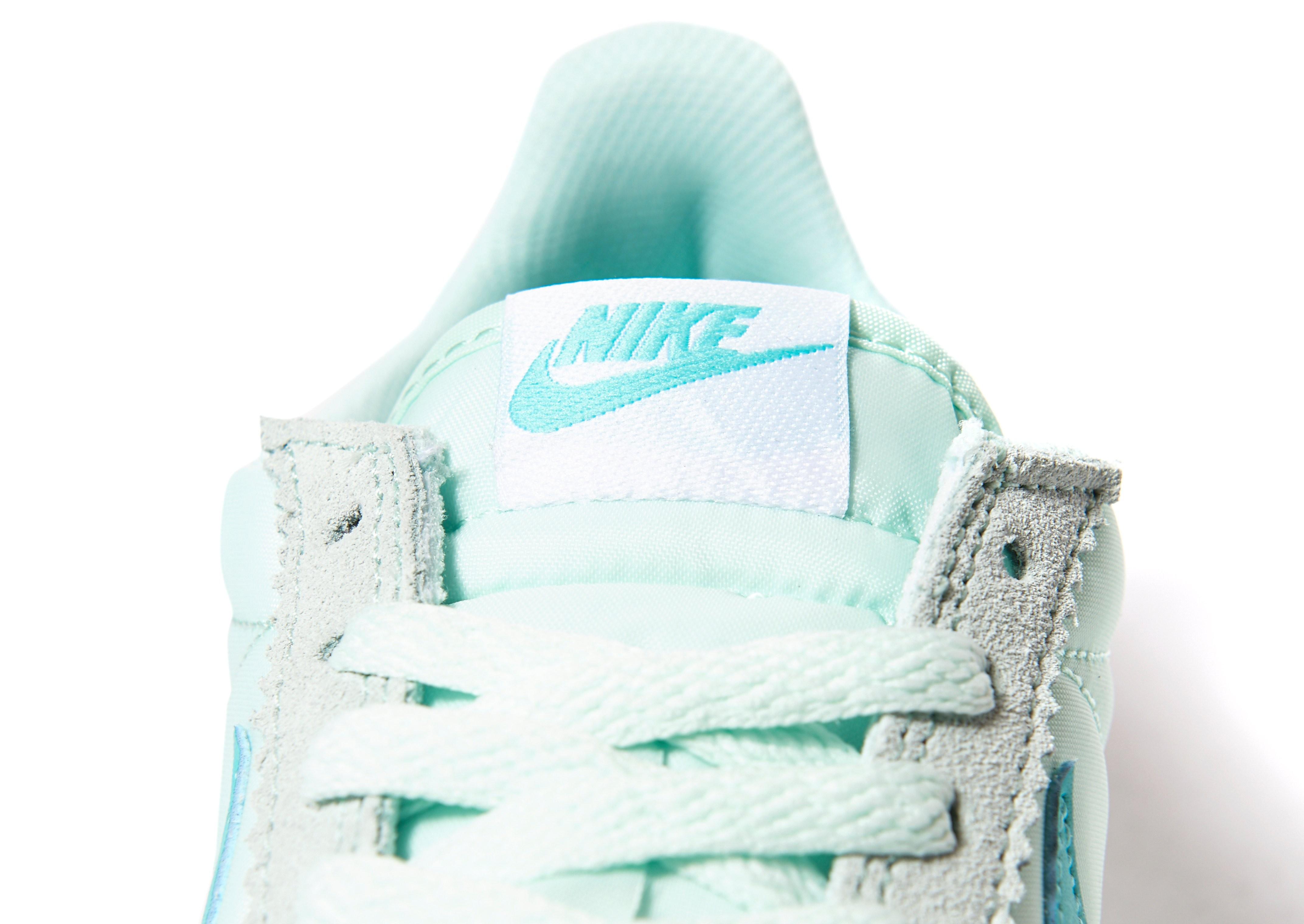 Nike Cortez OG Women's