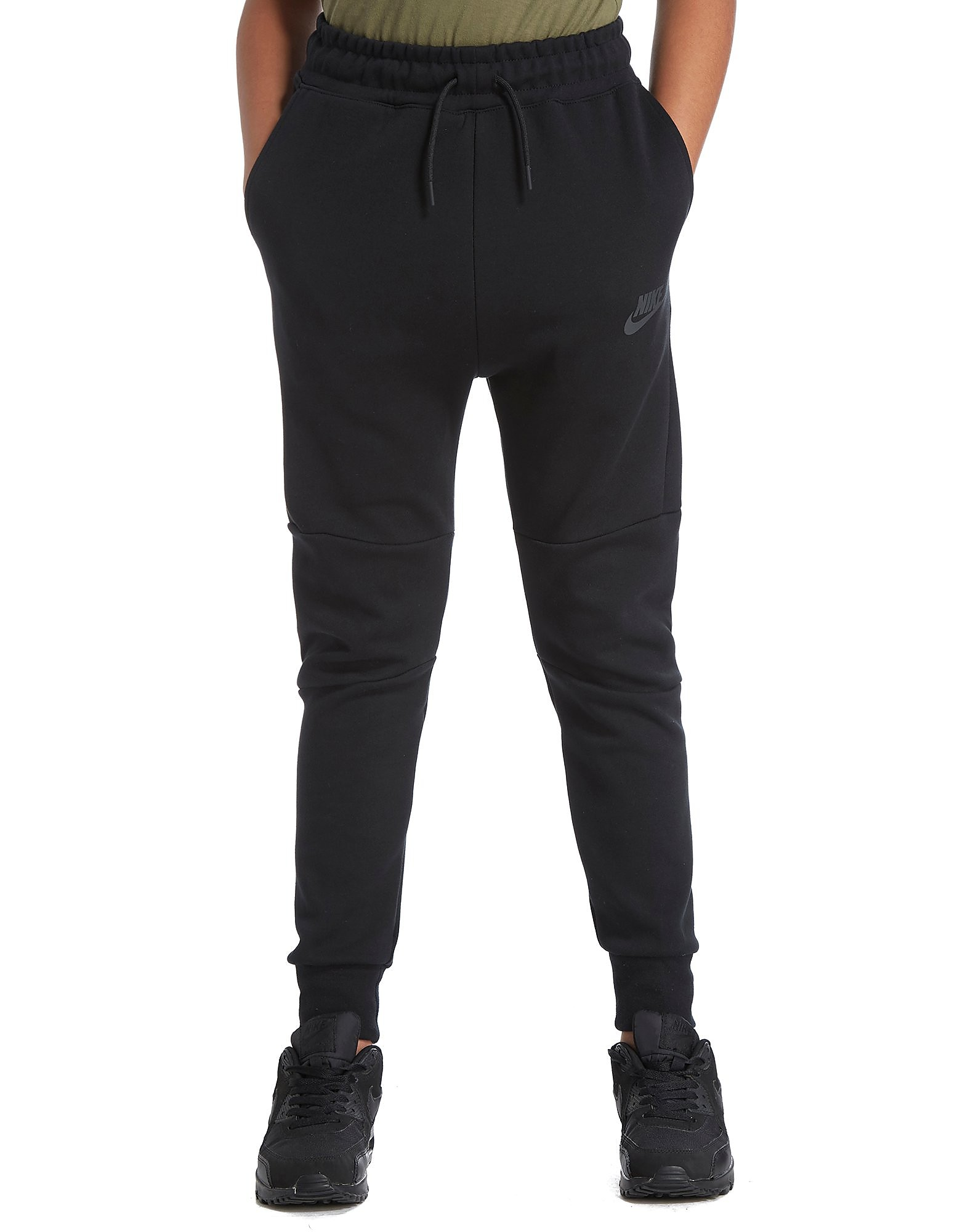 Nike Pantalon Tech Fleece Junior