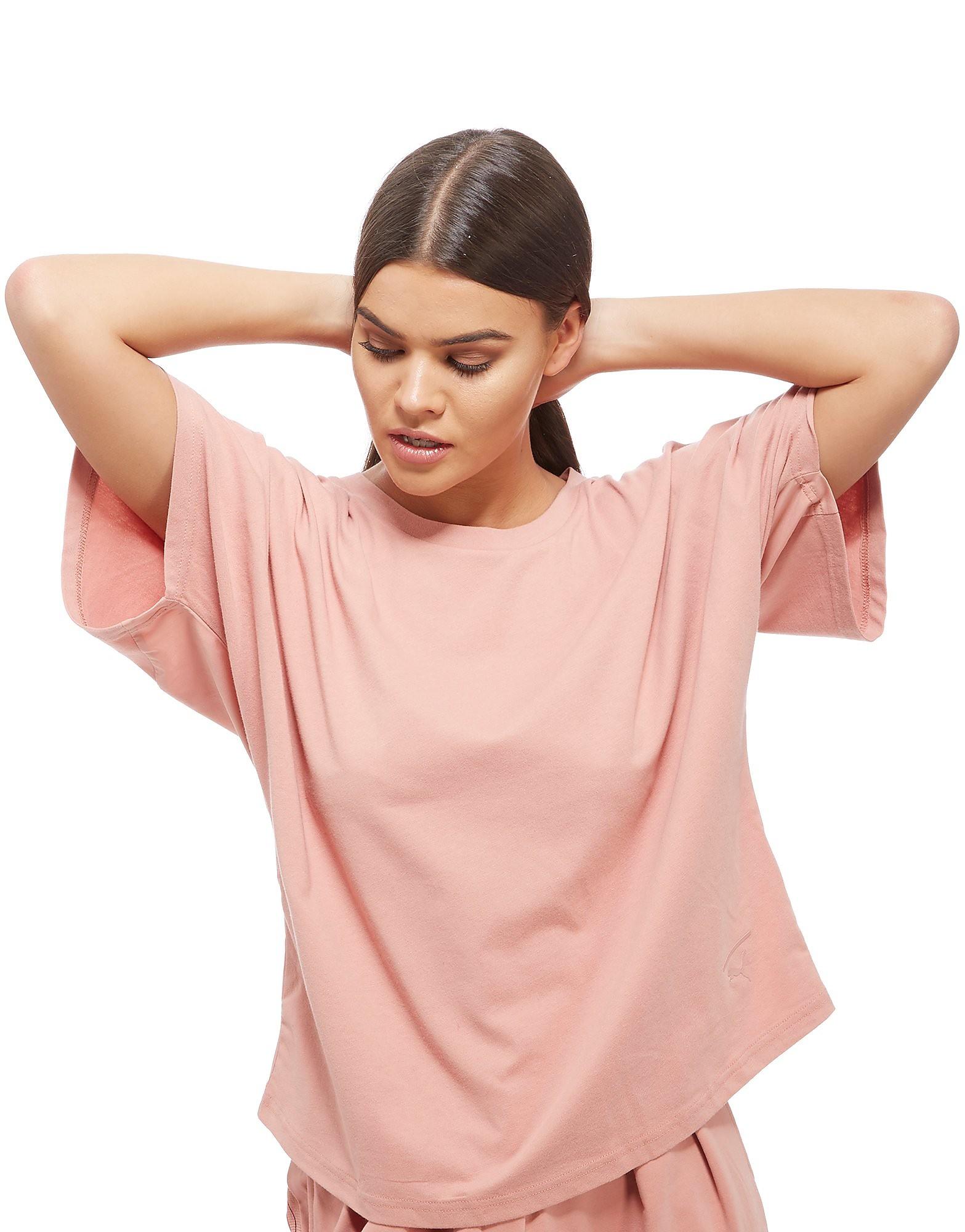PUMA Season Graphic T-Shirt