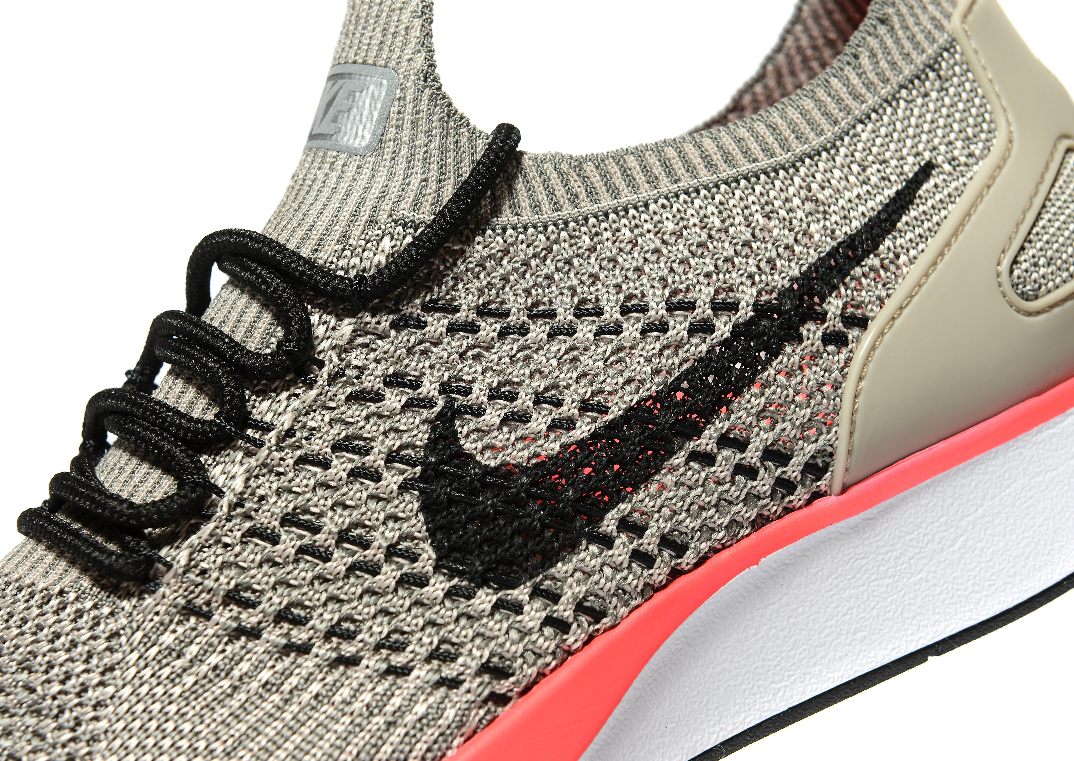 Nike Air Zoom Mariah Flyknit Racerback Donna