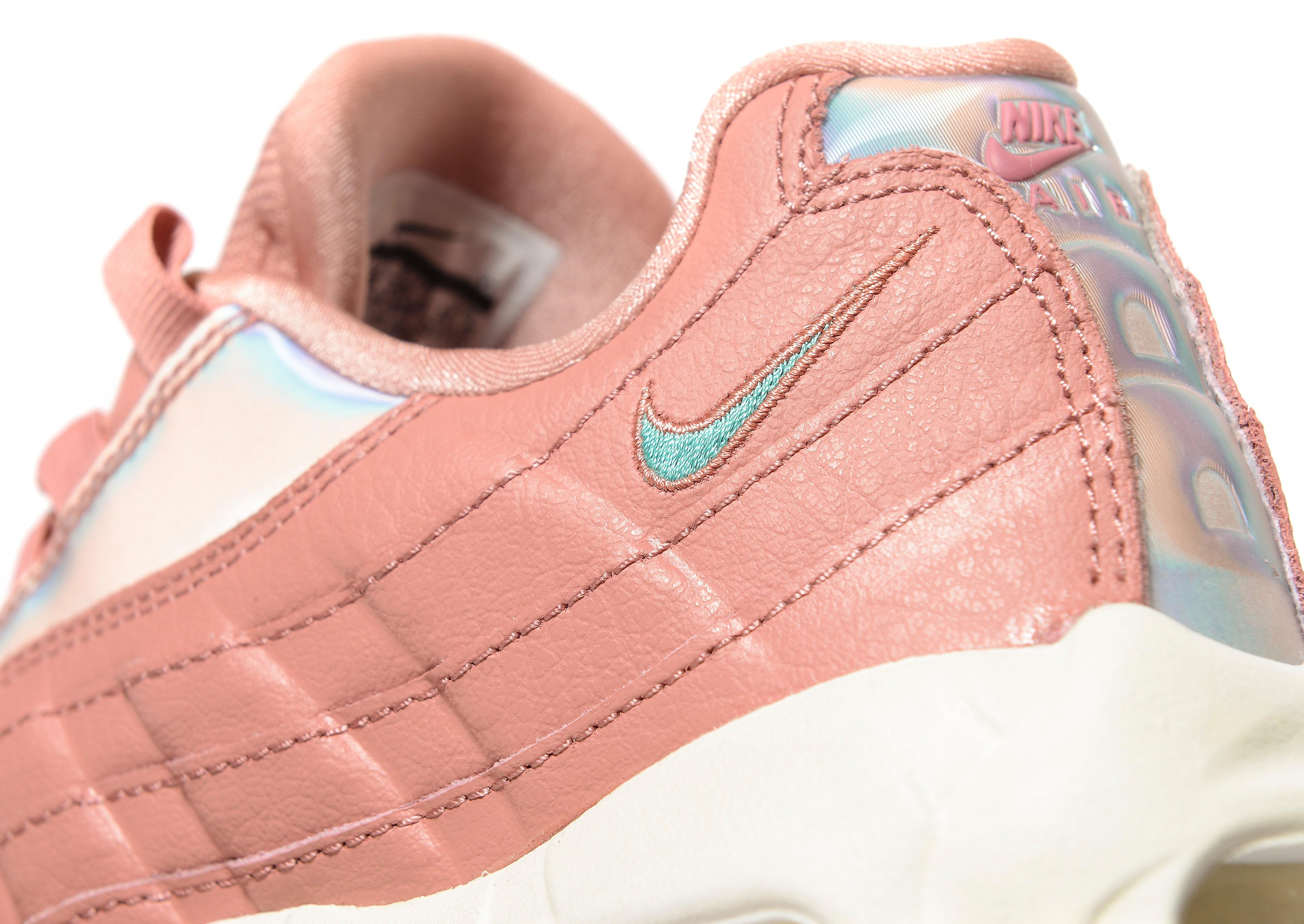 Nike Air Max 95 Donna