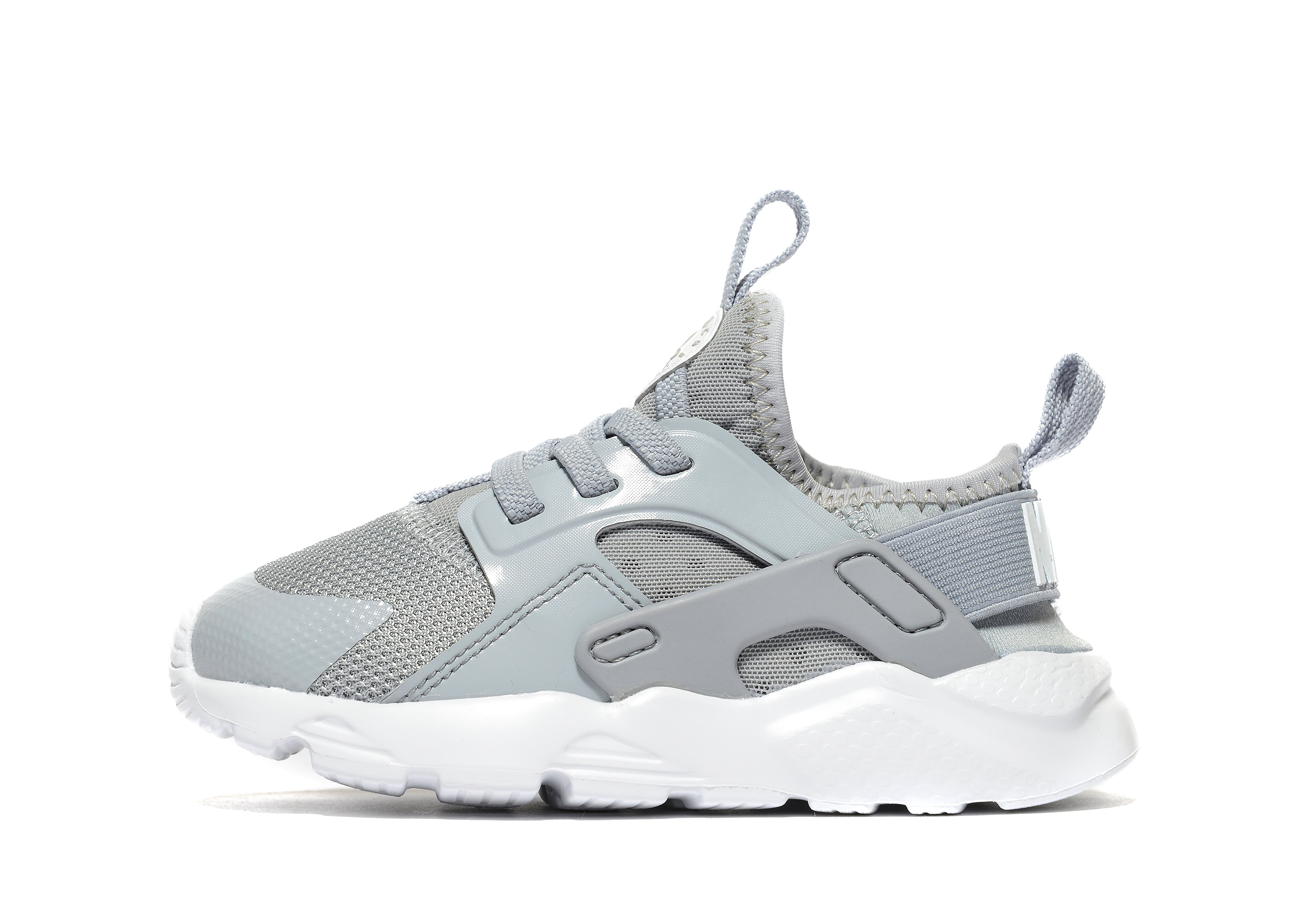 Nike Huarache Ultra Infant