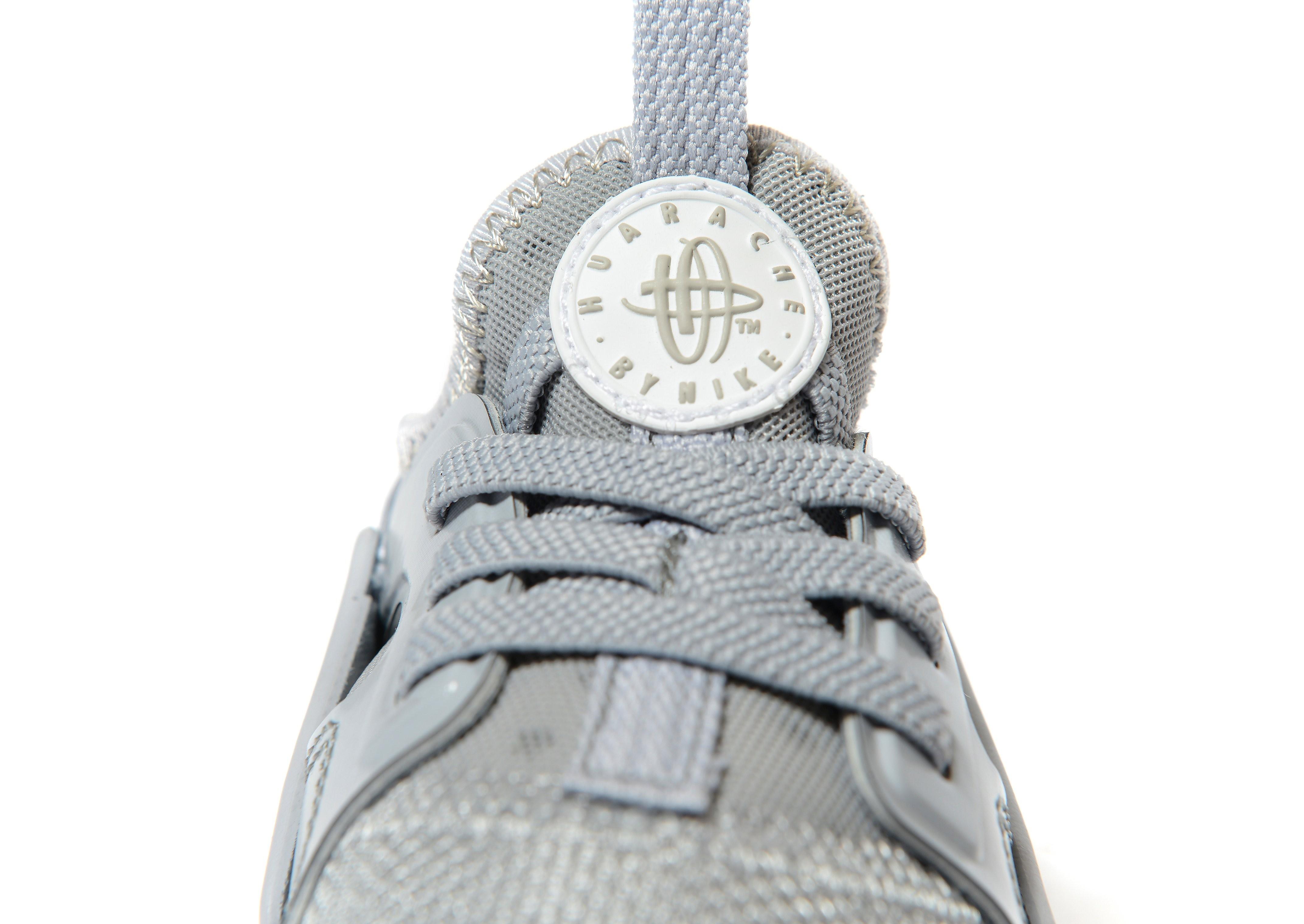 Nike Huarache Ultra Infant