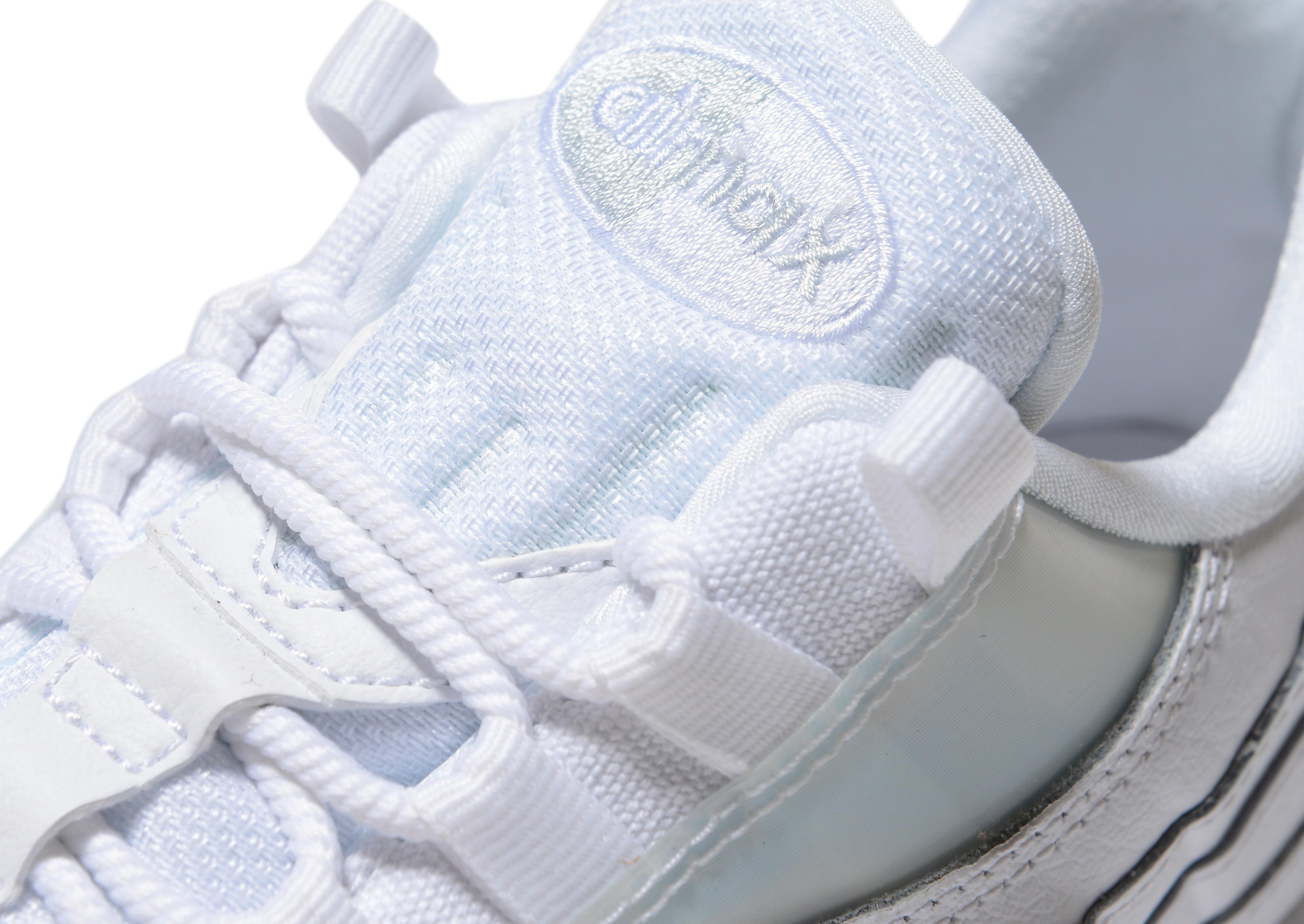 Nike Air Max 95 OG para mujer