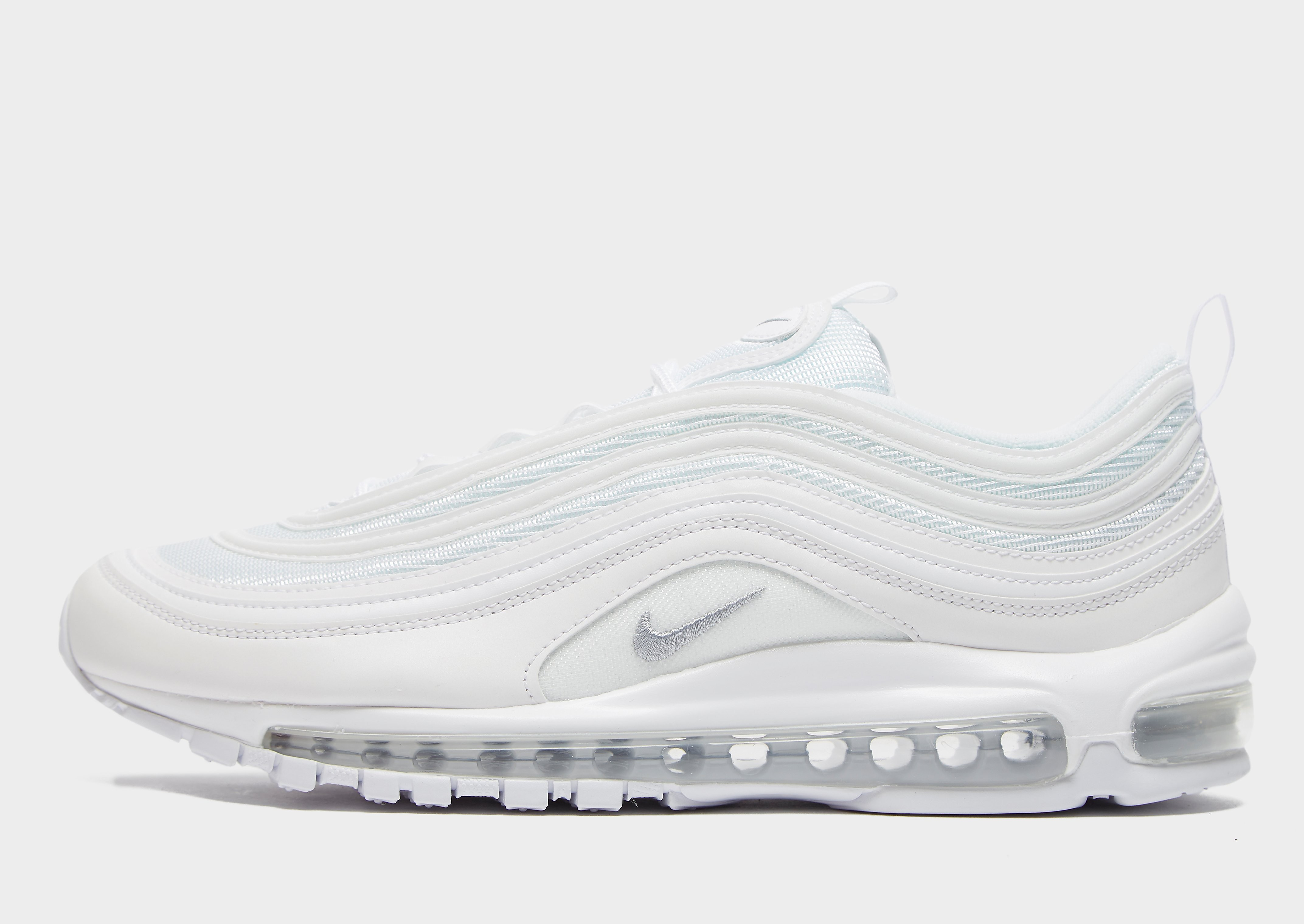 Nike Max 97 Homme